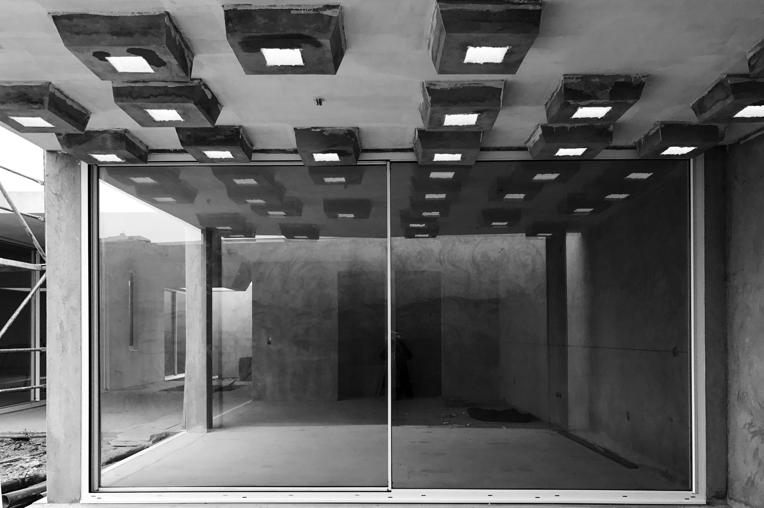 Moradia Alfazema - EVA evolutionary architecture - arquitetura - habitação - vila nova gaia  (2).jpg