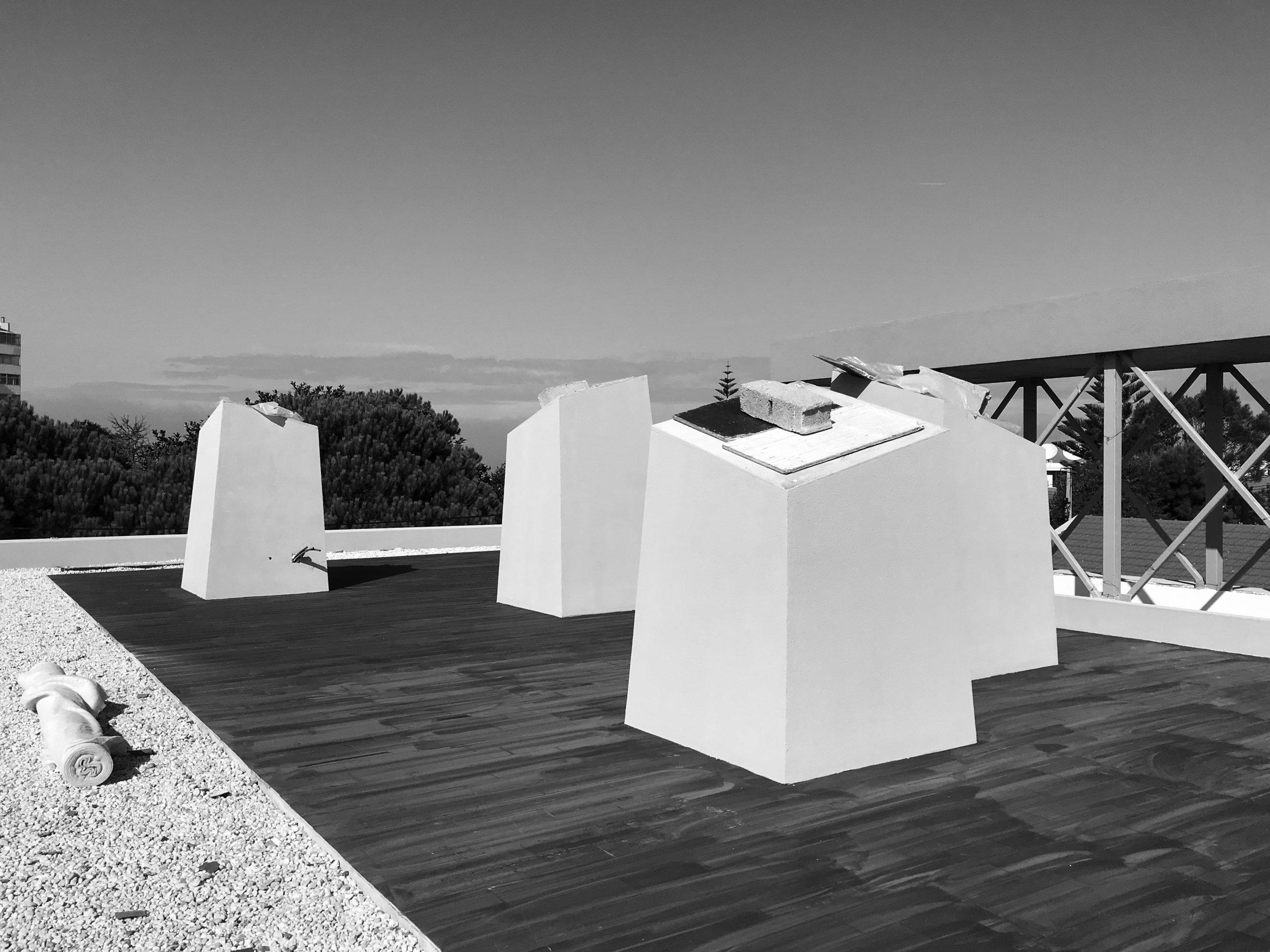 Moradia Alfazema - EVA evolutionary architecture - arquitetura - habitação - vila nova gaia  (3).jpg
