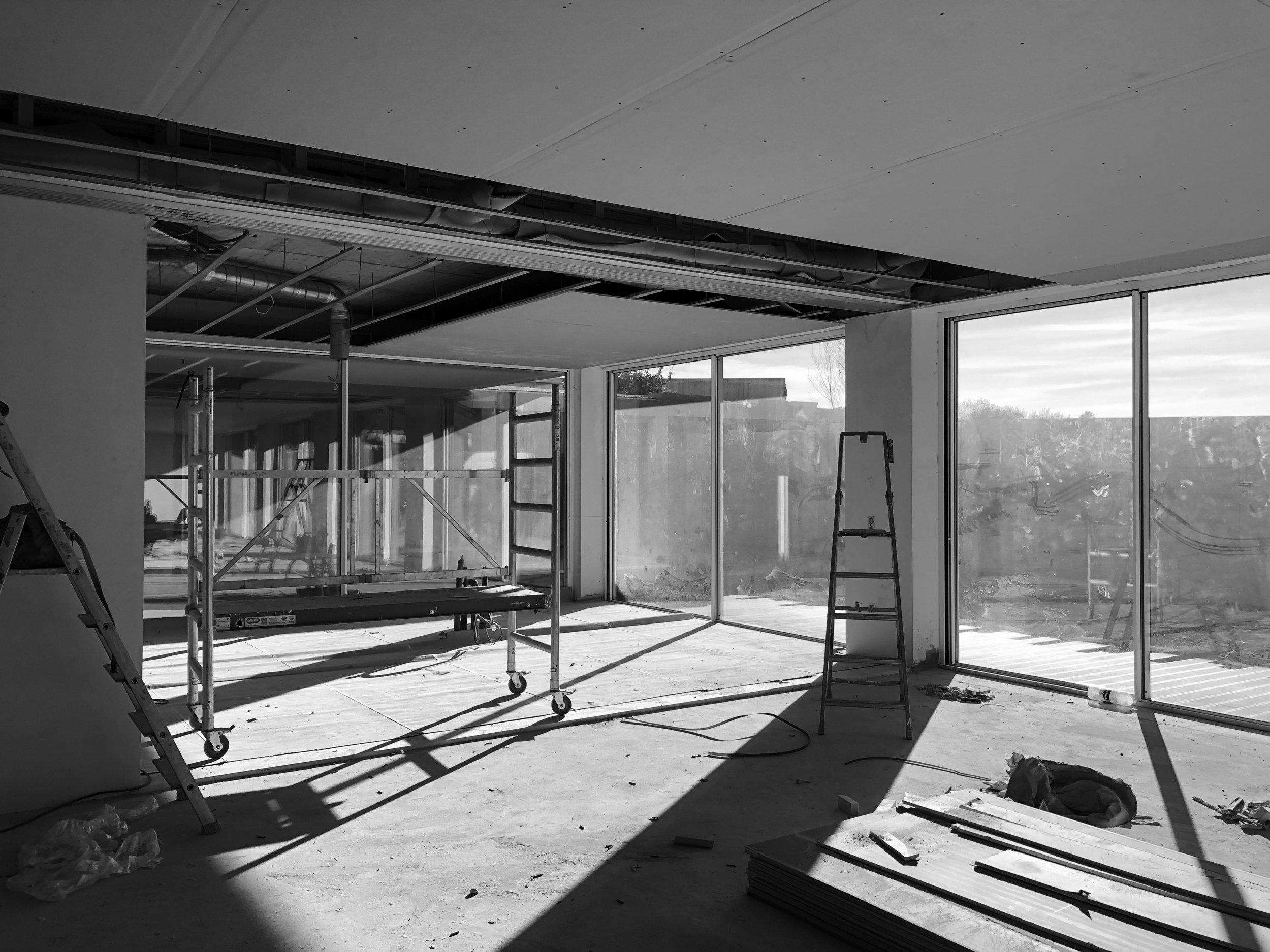 Moradia Alfazema - EVA evolutionary architecture - arquitetura - habitação - vila nova gaia  (6).jpg
