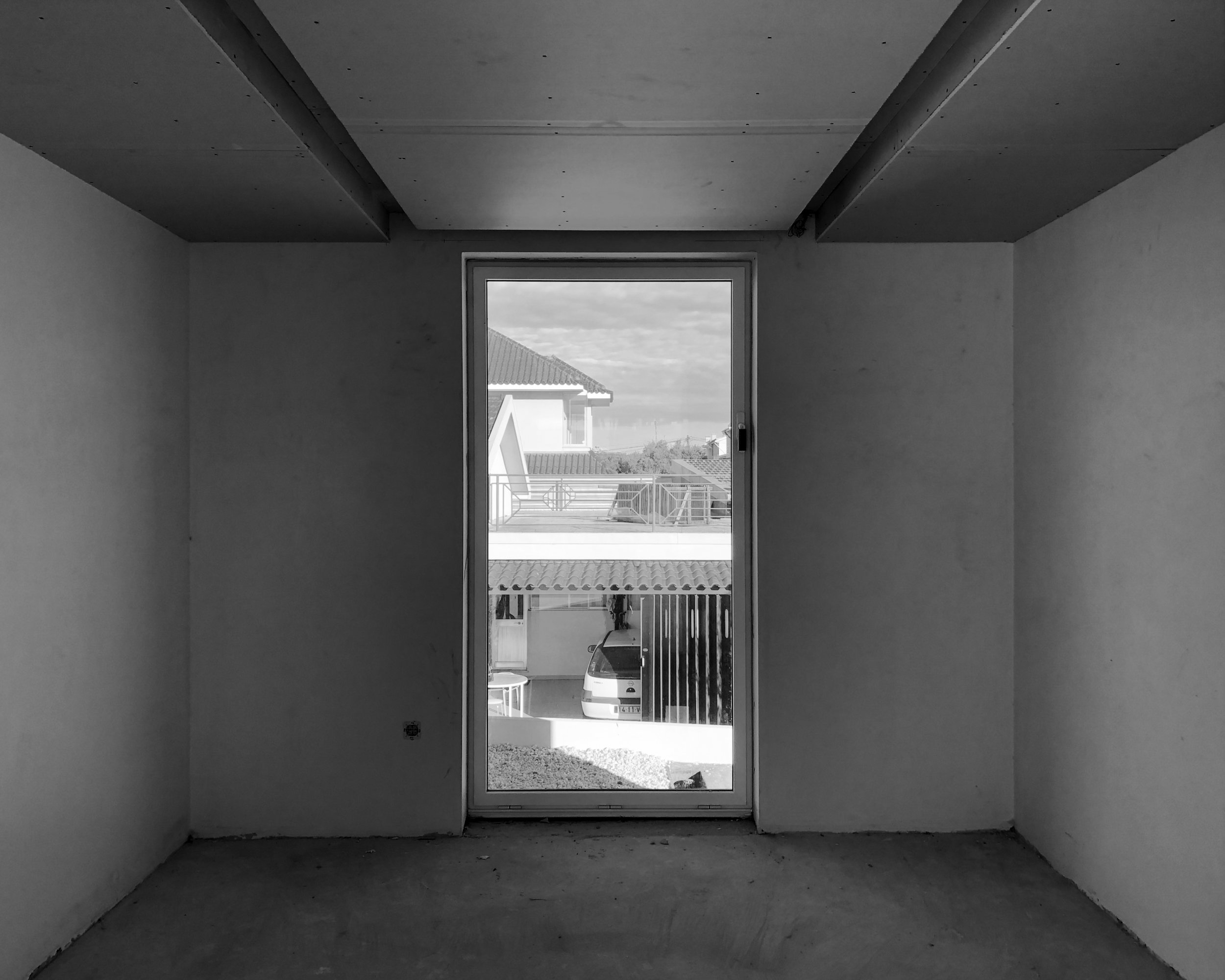 Moradia Alfazema - EVA evolutionary architecture - arquitetura - habitação - vila nova gaia  (5).jpg
