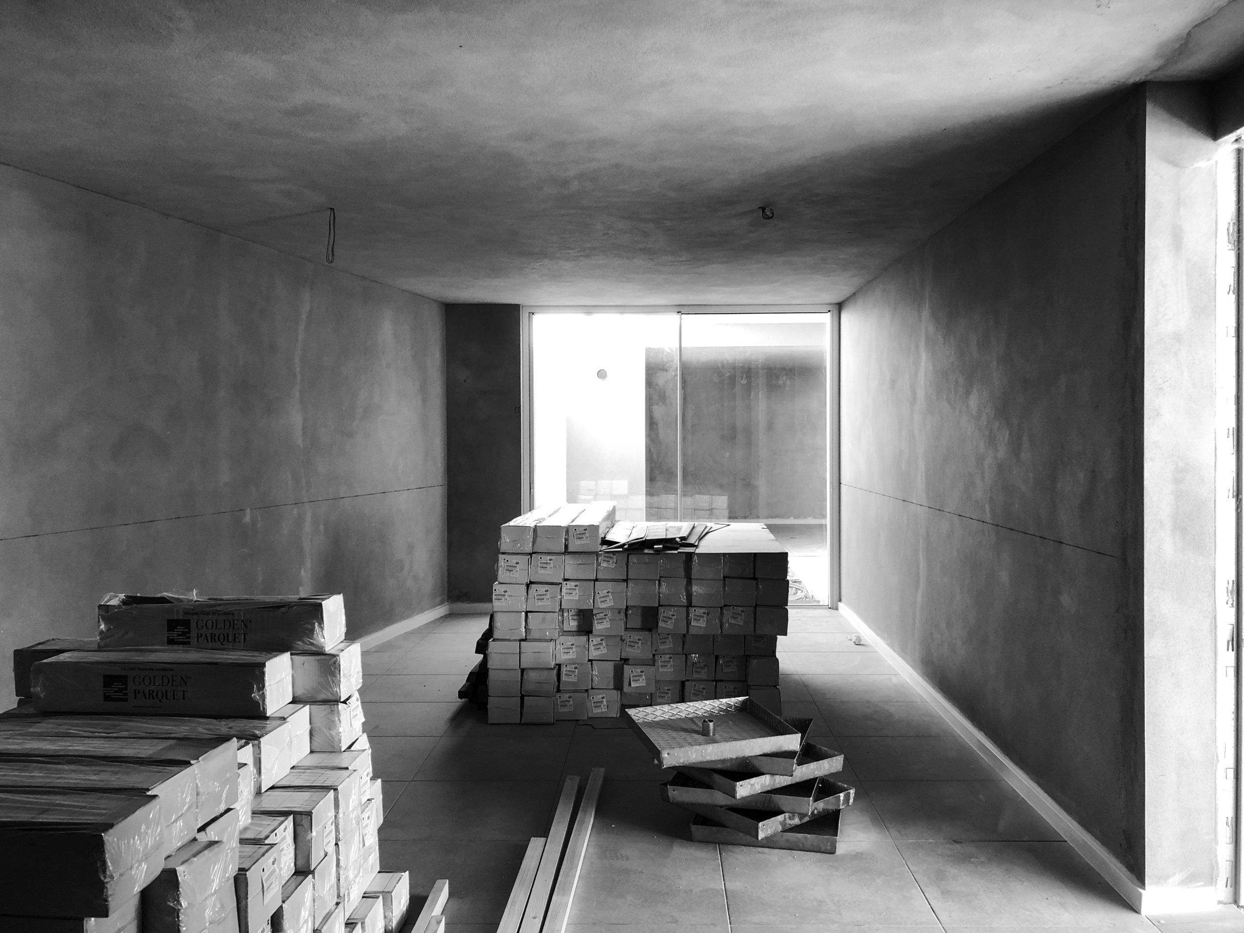 Moradia Alfazema - EVA evolutionary architecture - arquitetura - habitação - vila nova gaia  (7).jpg