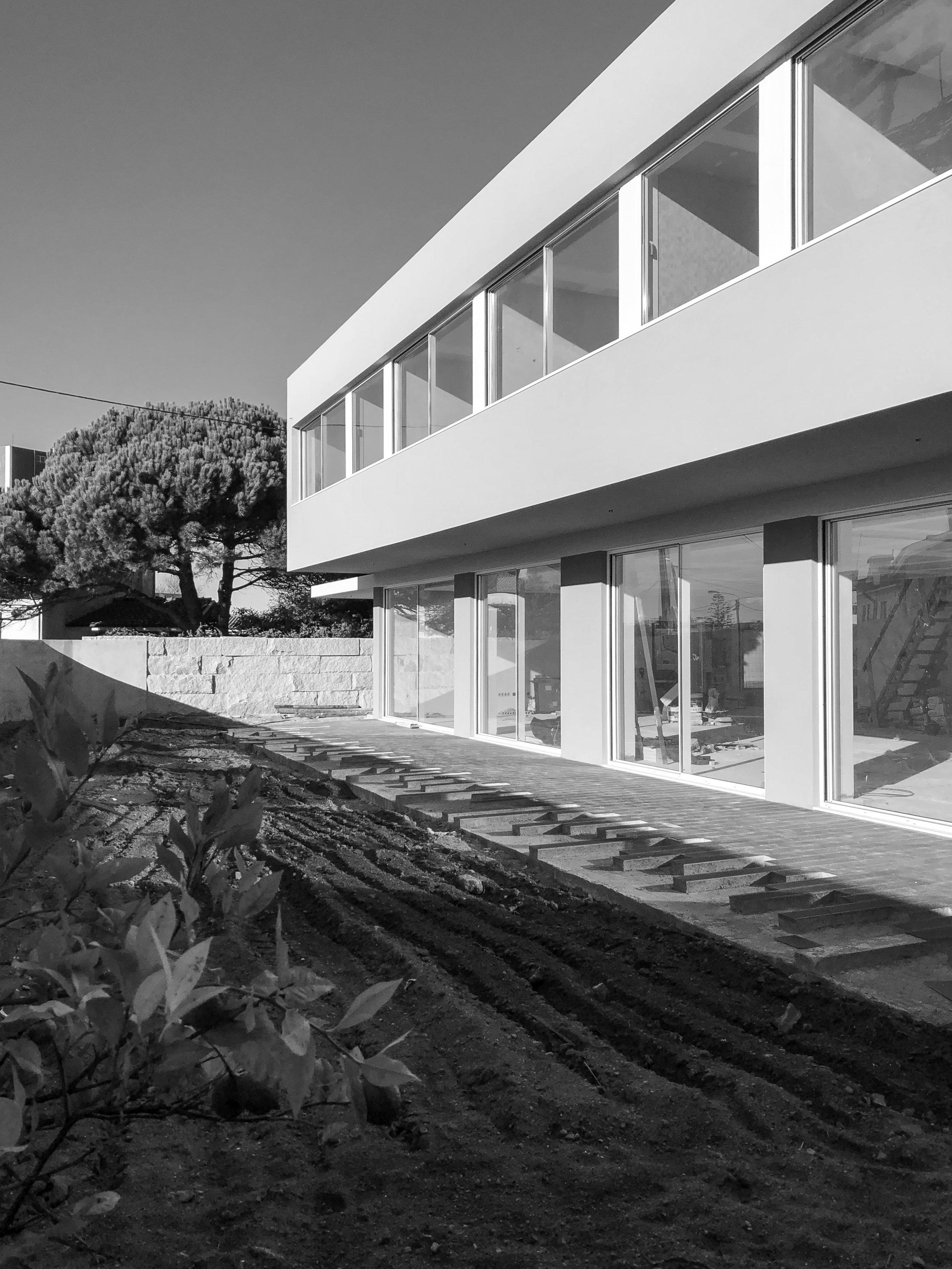 Moradia Alfazema - EVA evolutionary architecture - arquitetura - habitação - vila nova gaia  (8).jpg
