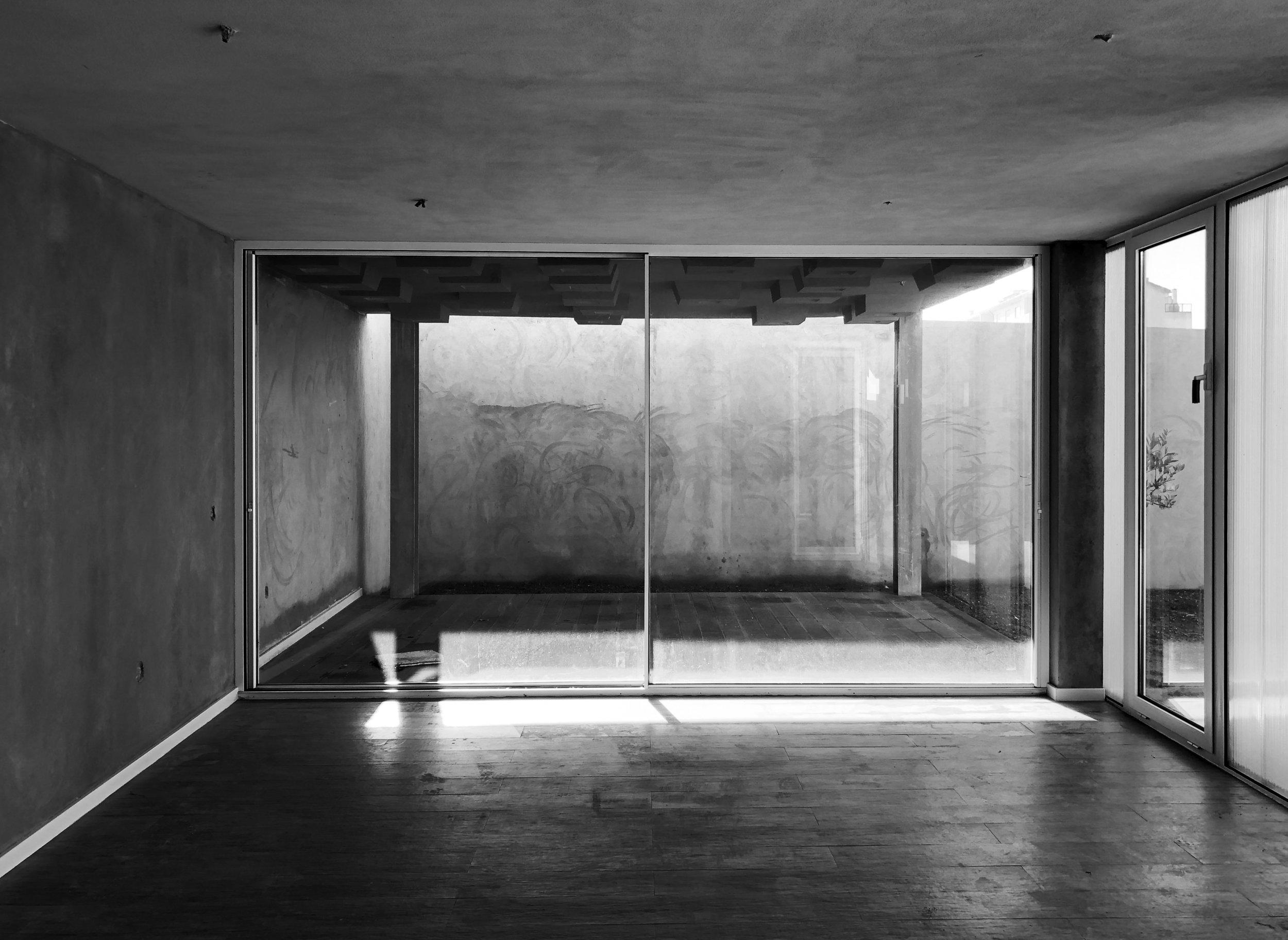 Moradia Alfazema - EVA evolutionary architecture - arquitetura - habitação - vila nova gaia  (11).jpg