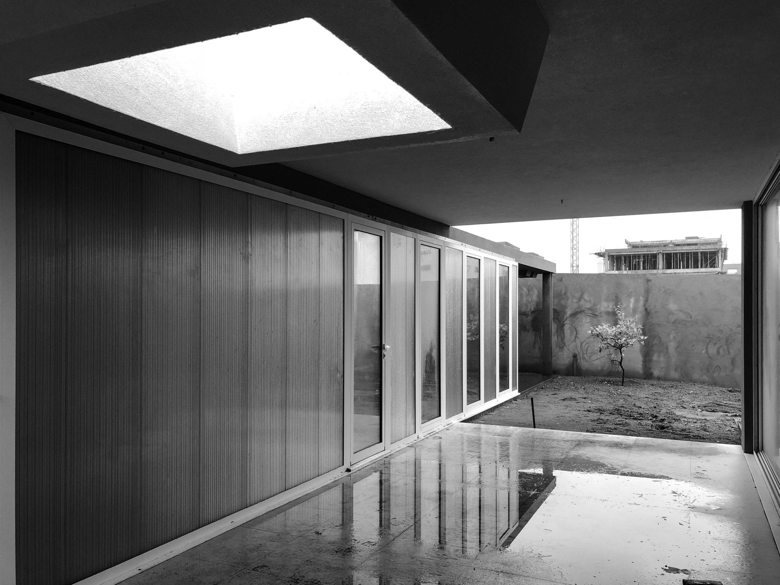Moradia Alfazema - EVA evolutionary architecture - arquitetura - habitação - vila nova gaia  (10).jpg