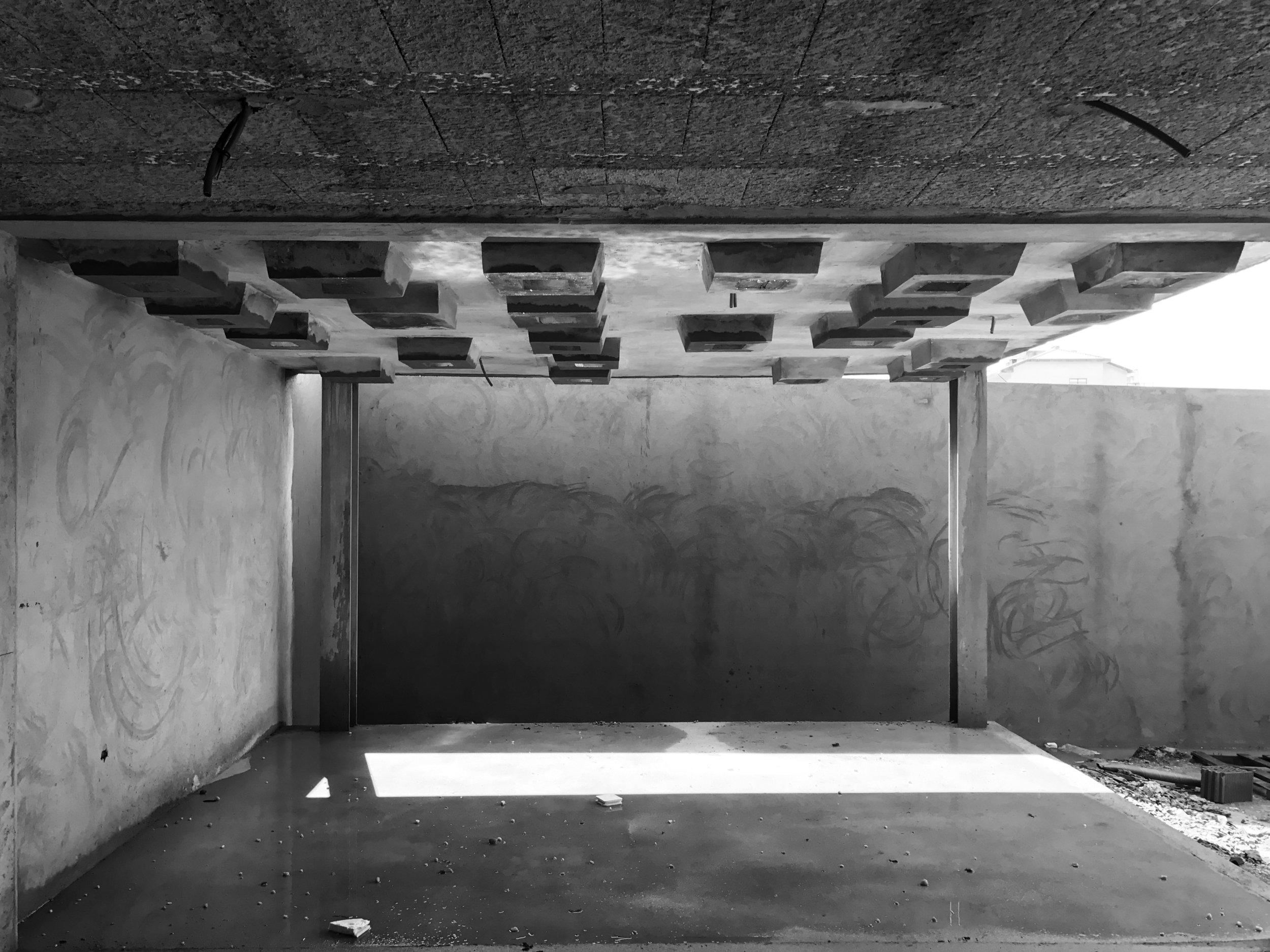 Moradia Alfazema - EVA evolutionary architecture - arquitetura - habitação - vila nova gaia  (14).jpg