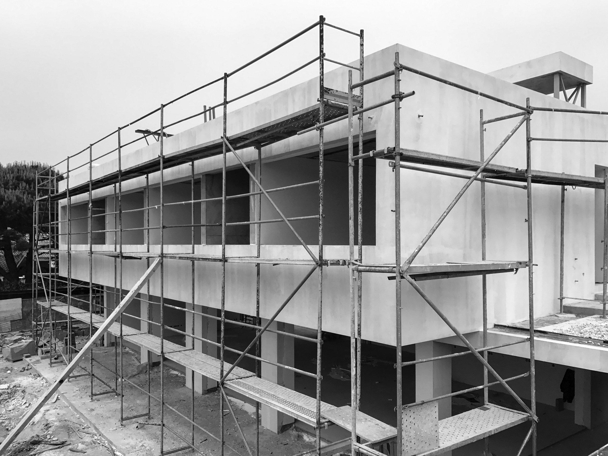 Moradia Alfazema - EVA evolutionary architecture - arquitetura - habitação - vila nova gaia  (15).jpg