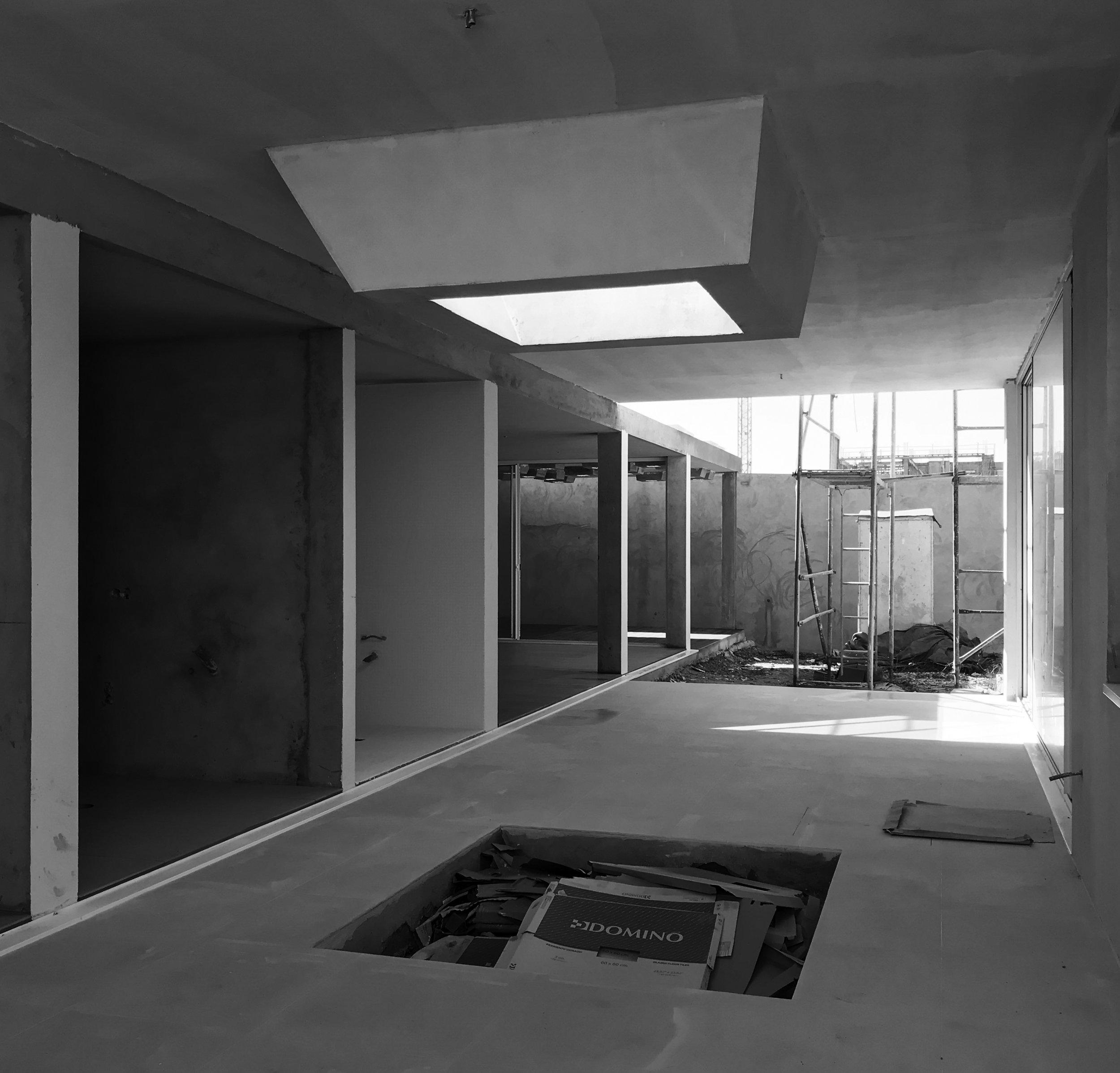 Moradia Alfazema - EVA evolutionary architecture - arquitetura - habitação - vila nova gaia  (16).jpg