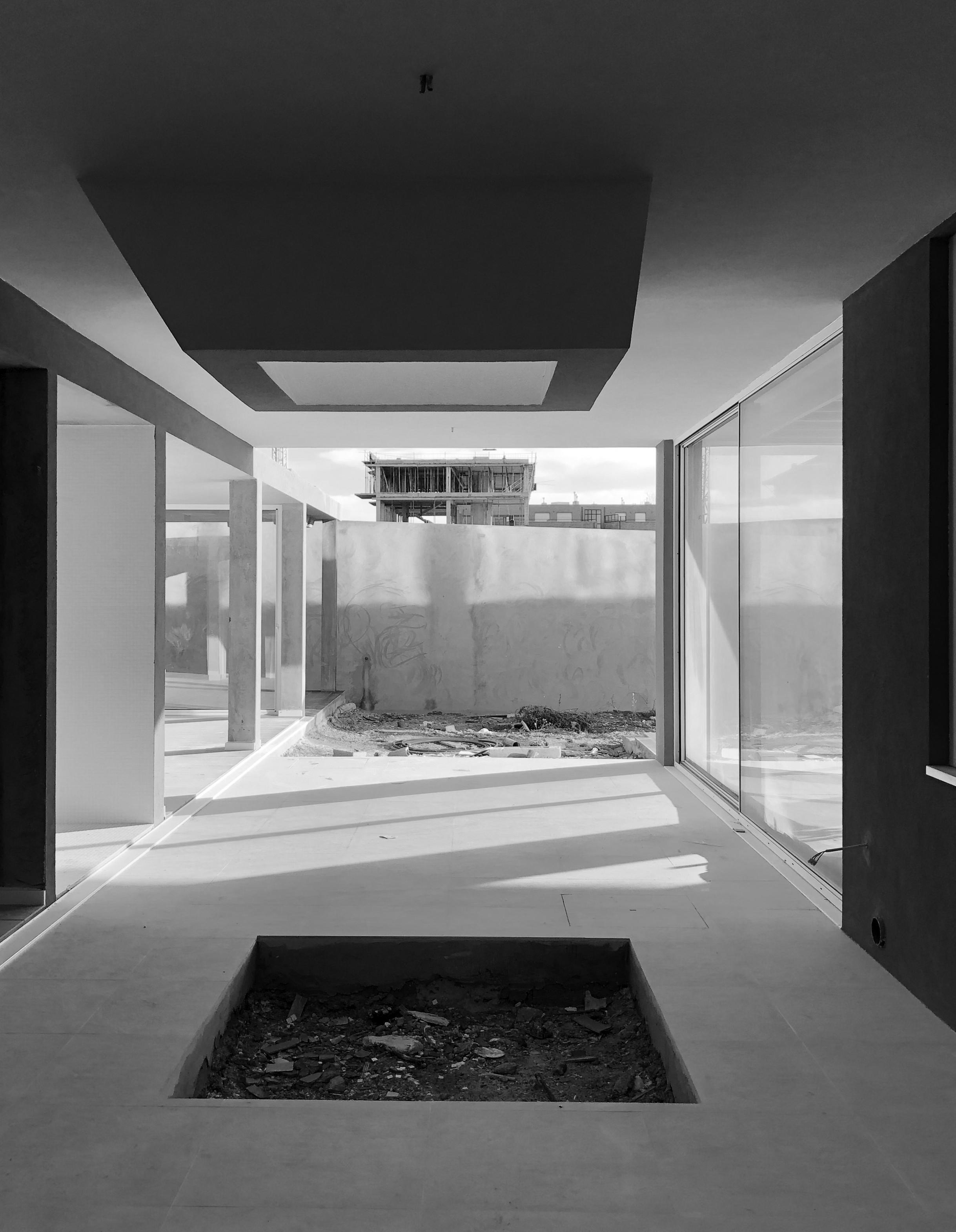 Moradia Alfazema - EVA evolutionary architecture - arquitetura - habitação - vila nova gaia  (18).jpg