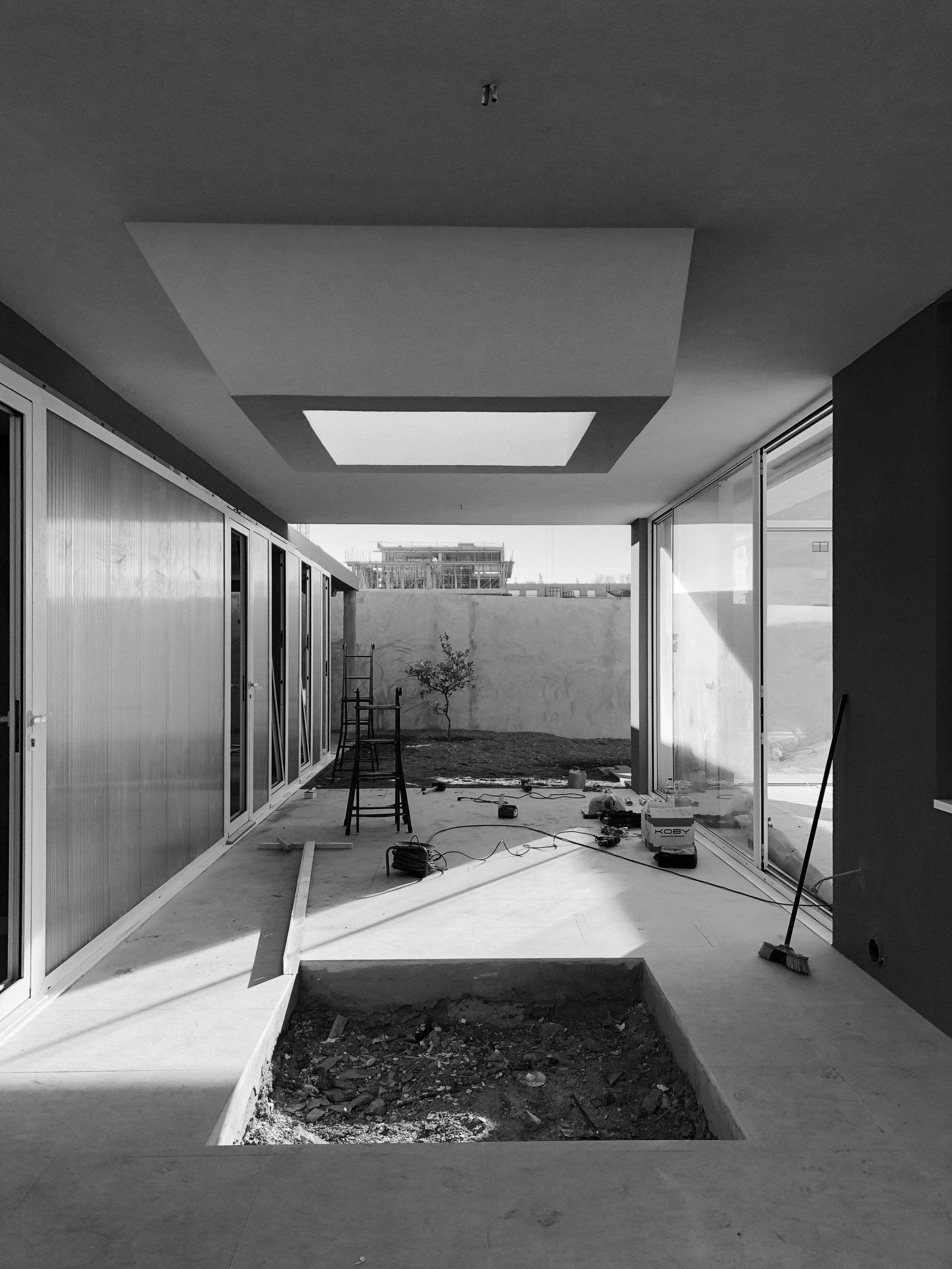 Moradia Alfazema - EVA evolutionary architecture - arquitetura - habitação - vila nova gaia  (17).jpg