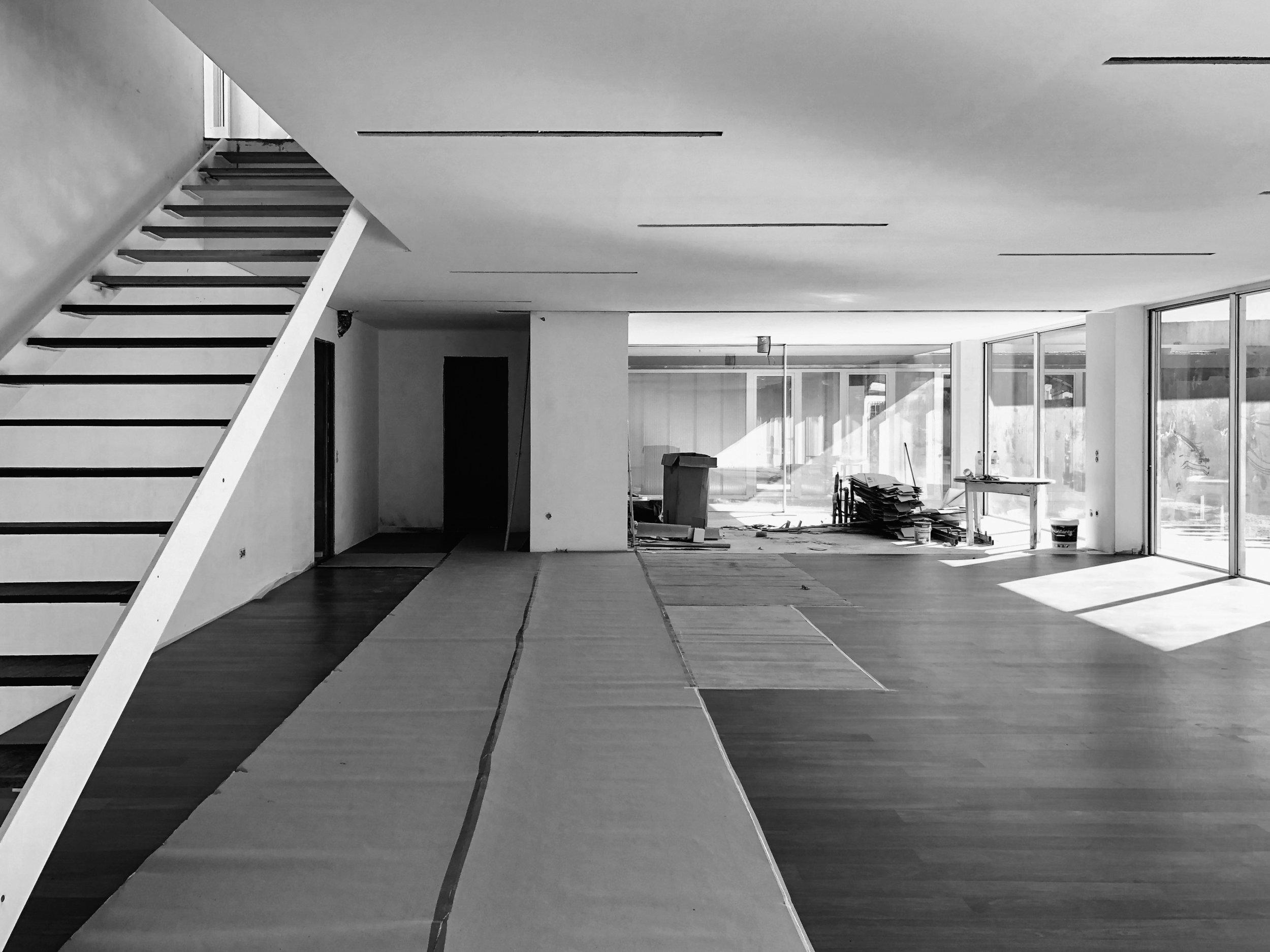 Moradia Alfazema - EVA evolutionary architecture - arquitetura - habitação - vila nova gaia  (22).jpg