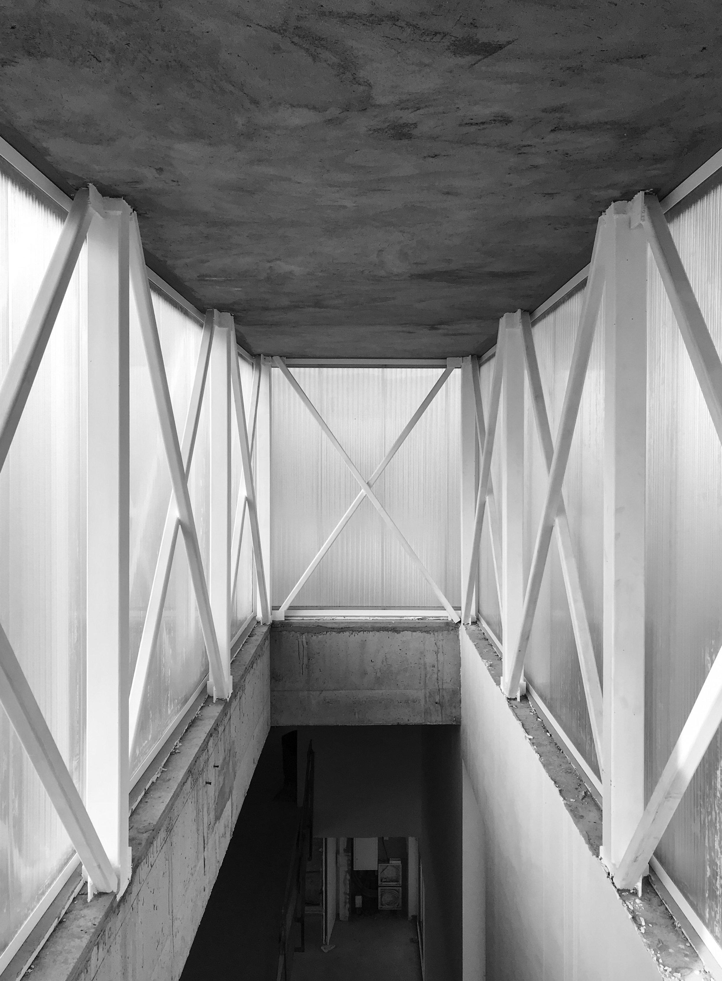Moradia Alfazema - EVA evolutionary architecture - arquitetura - habitação - vila nova gaia  (24).jpg