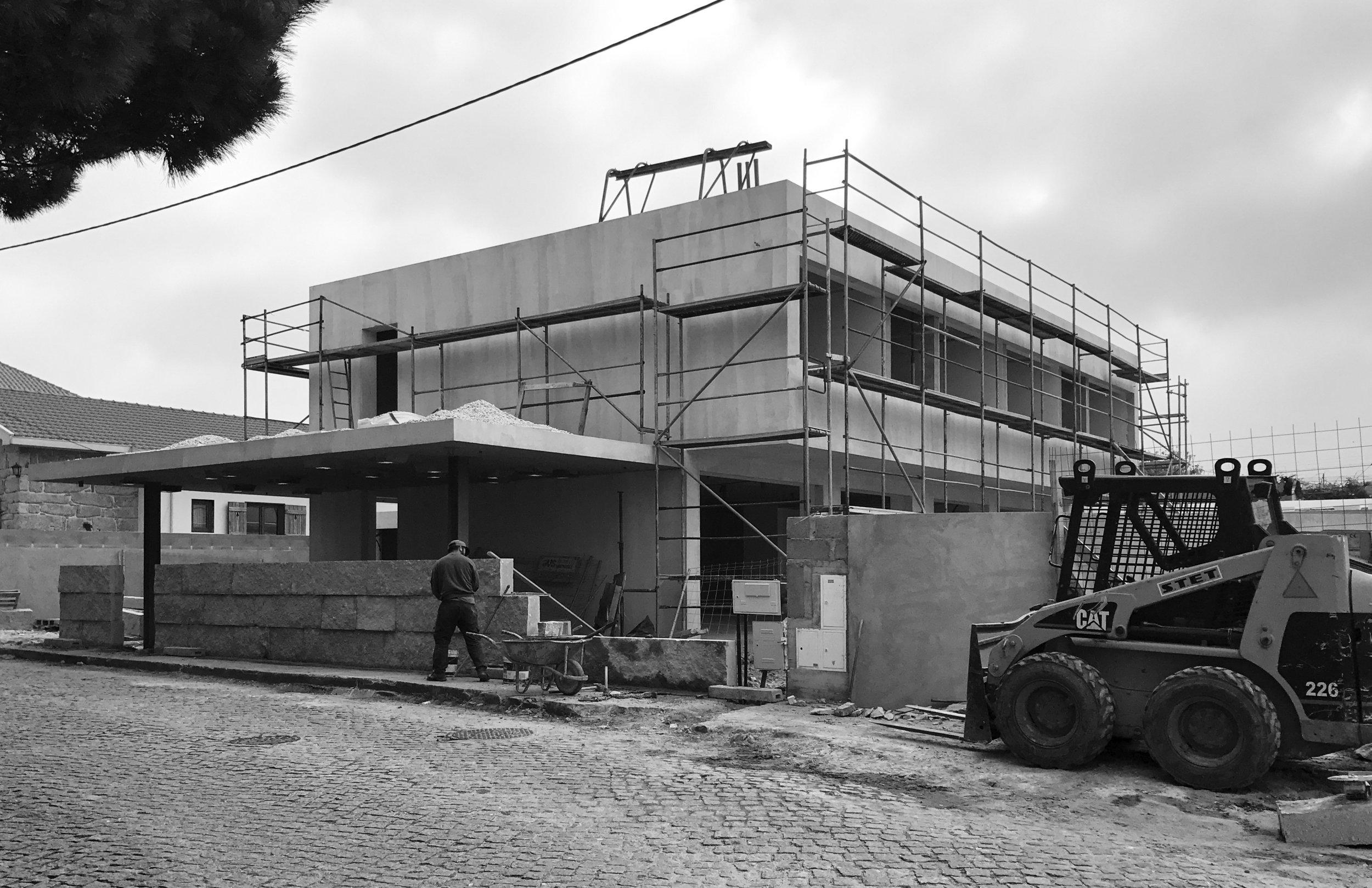 Moradia Alfazema - EVA evolutionary architecture - arquitetura - habitação - vila nova gaia  (25).jpg