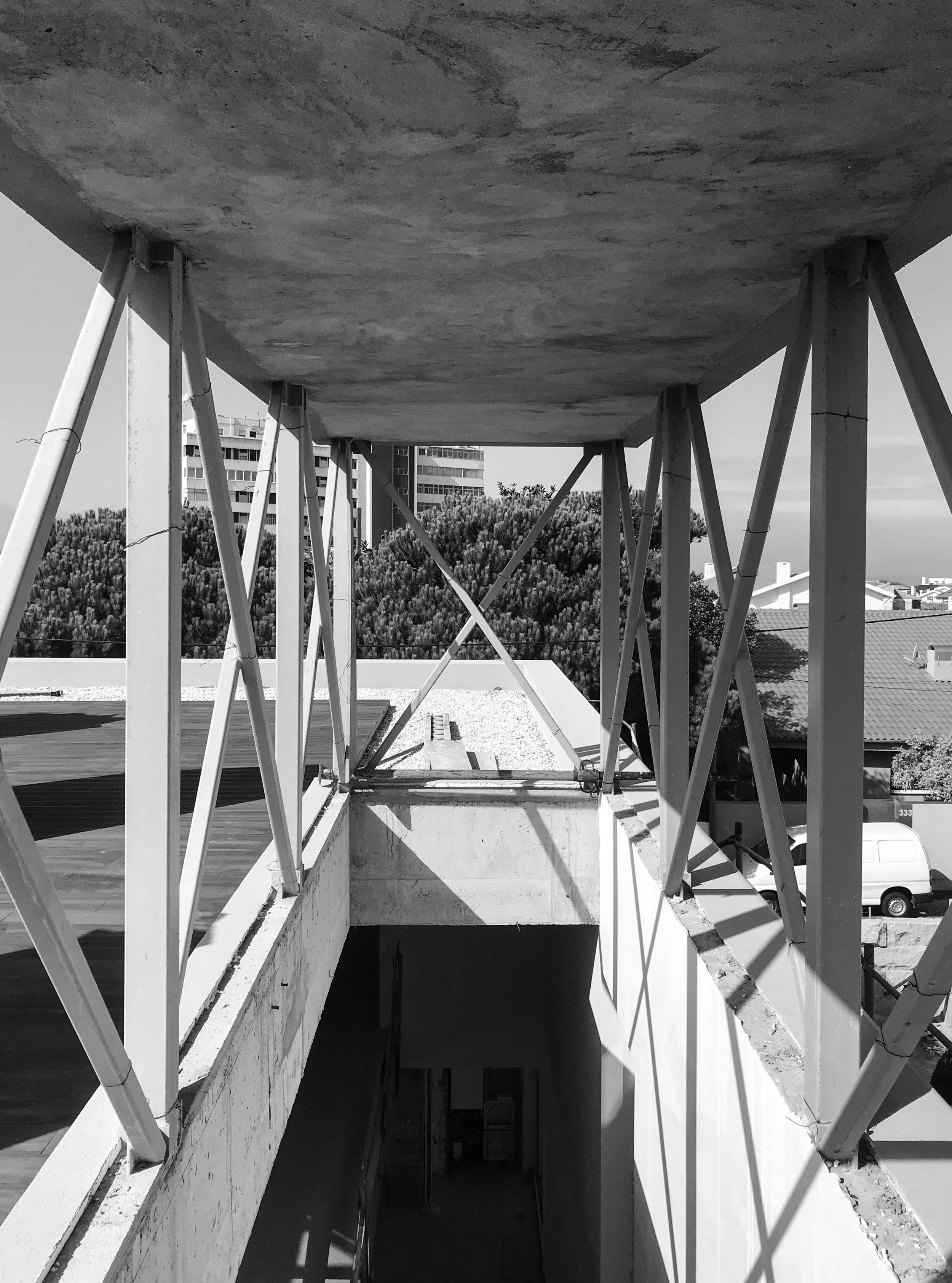 Moradia Alfazema - EVA evolutionary architecture - arquitetura - habitação - vila nova gaia  (23).jpg