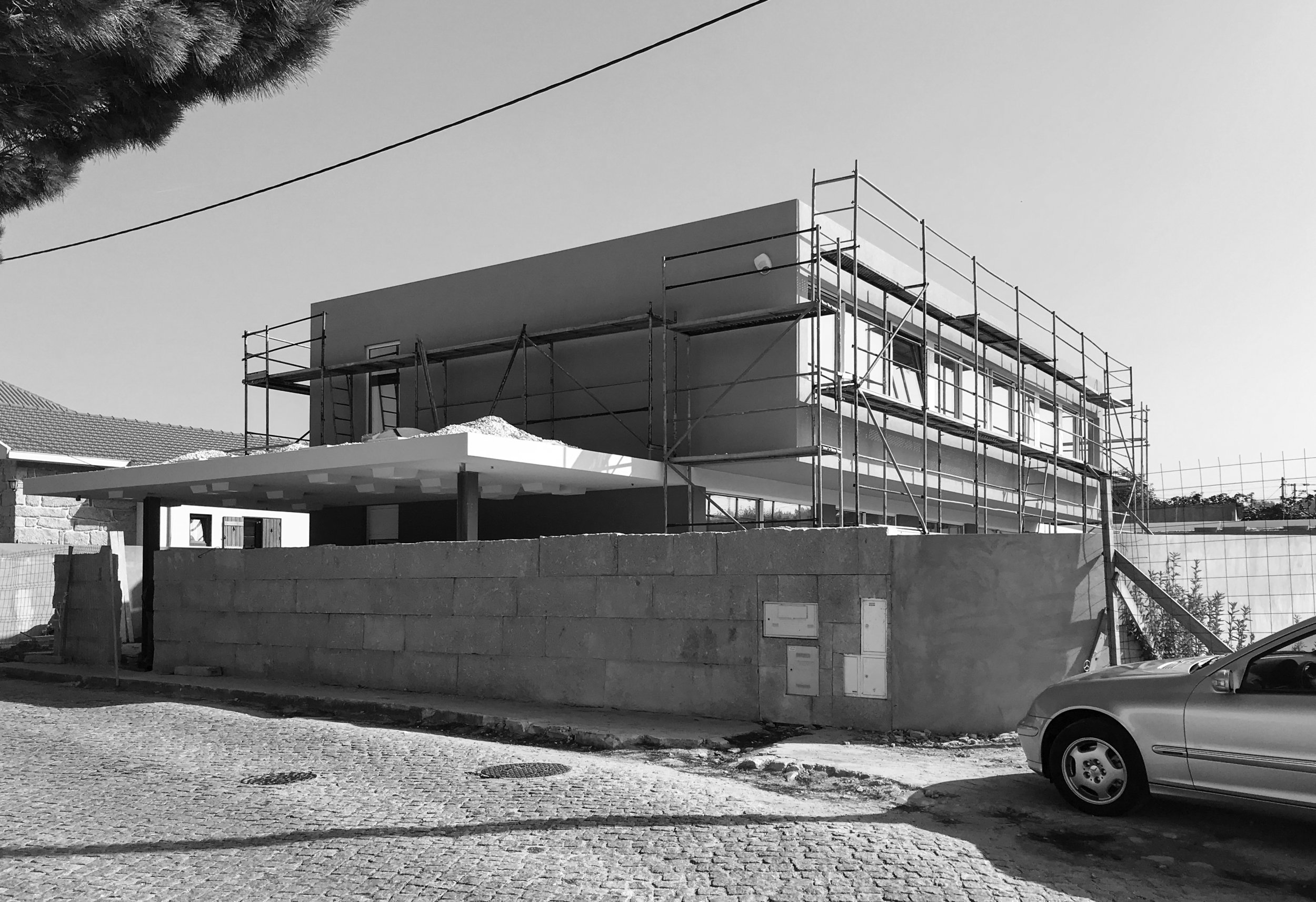 Moradia Alfazema - EVA evolutionary architecture - arquitetura - habitação - vila nova gaia  (26).jpg