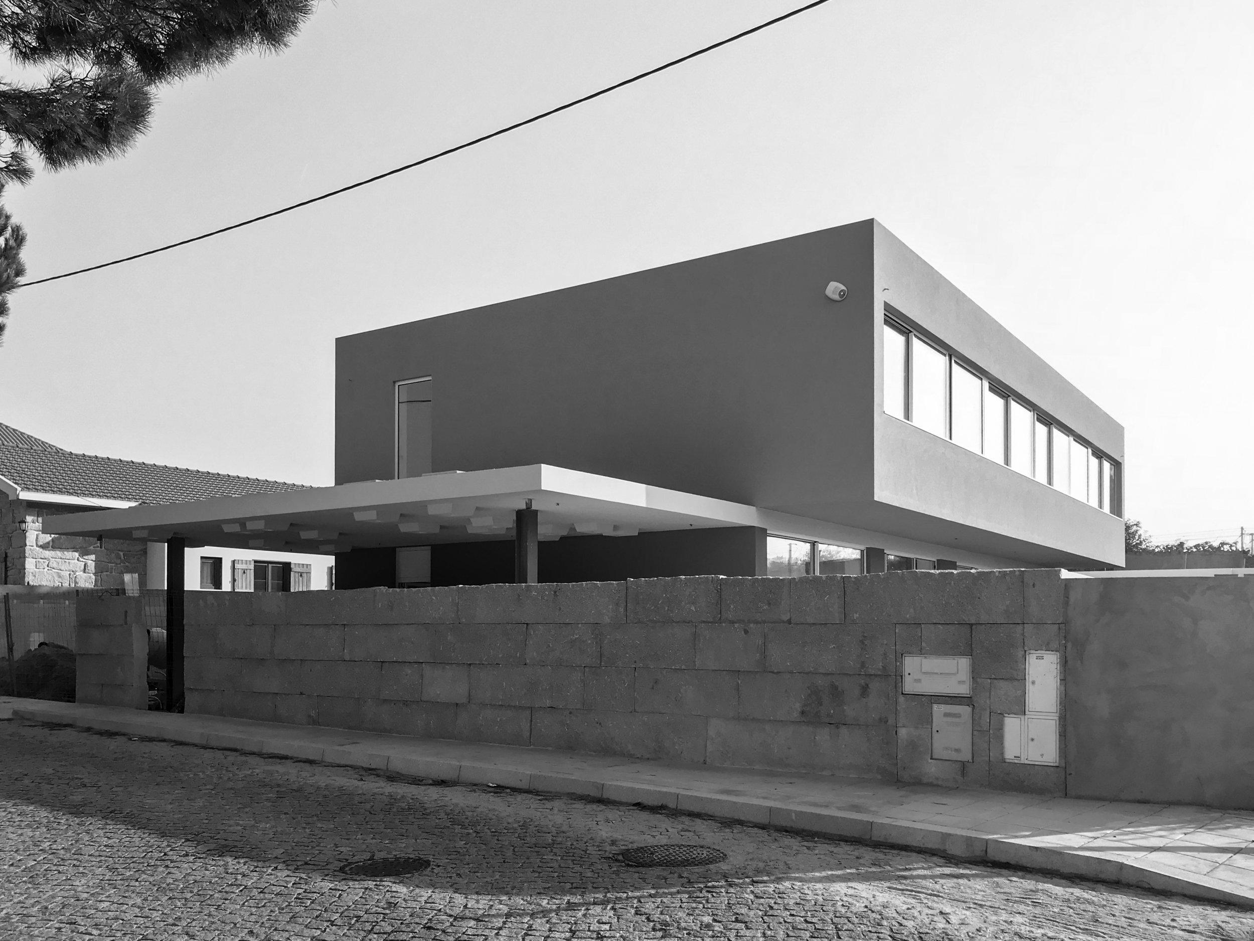Moradia Alfazema - EVA evolutionary architecture - arquitetura - habitação - vila nova gaia  (27).jpg