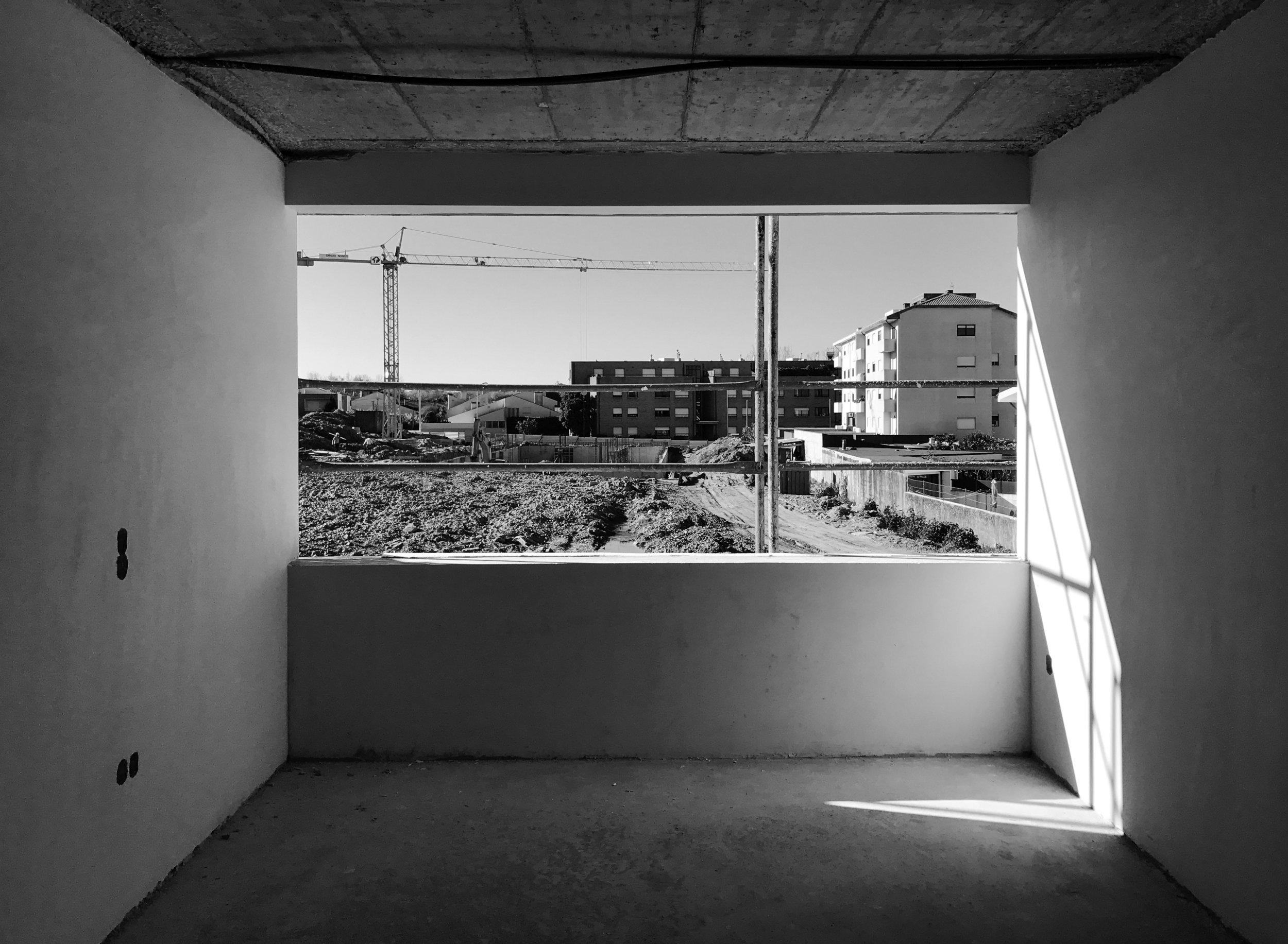 Moradia Alfazema - EVA evolutionary architecture - arquitetura - habitação - vila nova gaia  (29).jpg
