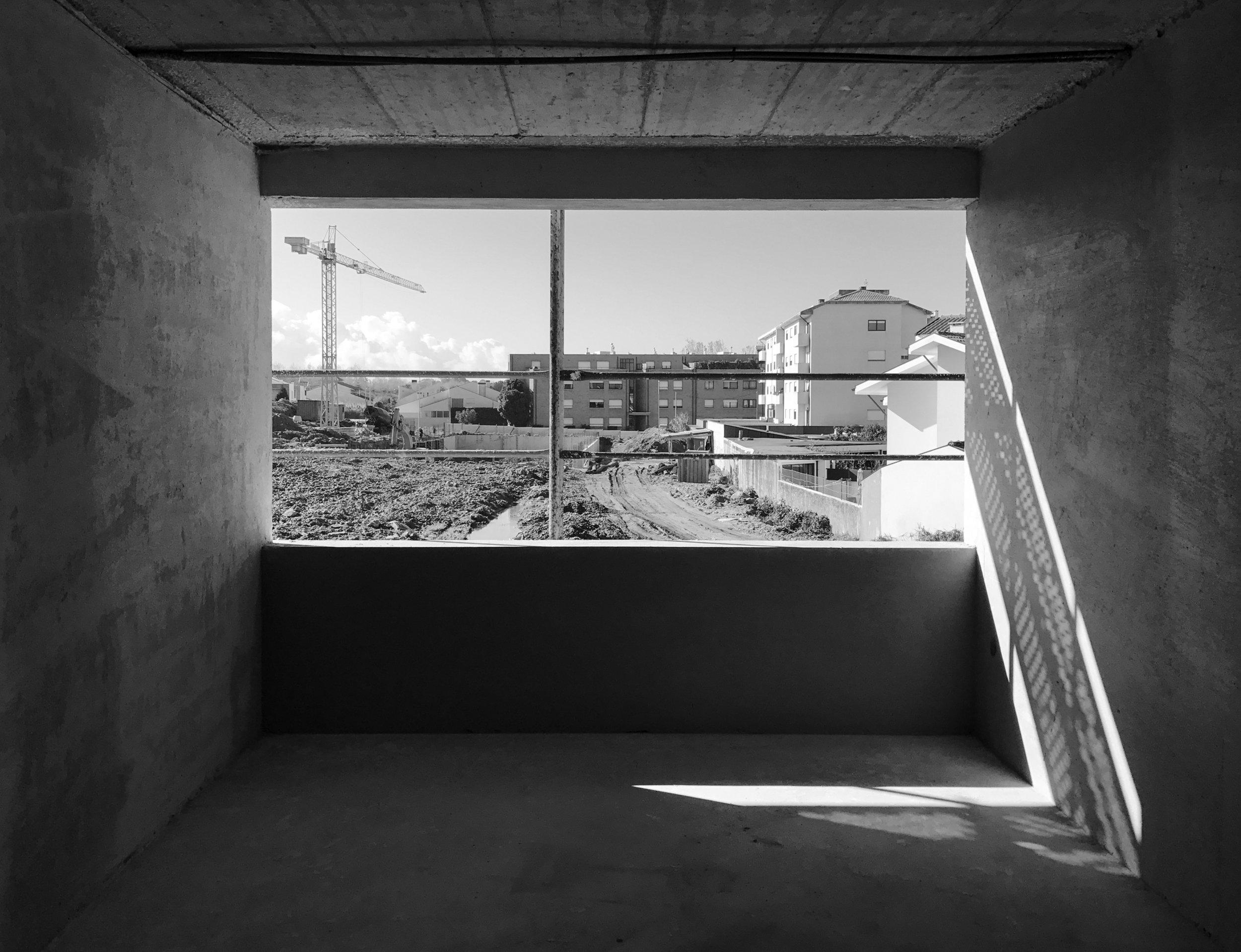 Moradia Alfazema - EVA evolutionary architecture - arquitetura - habitação - vila nova gaia  (28).jpg