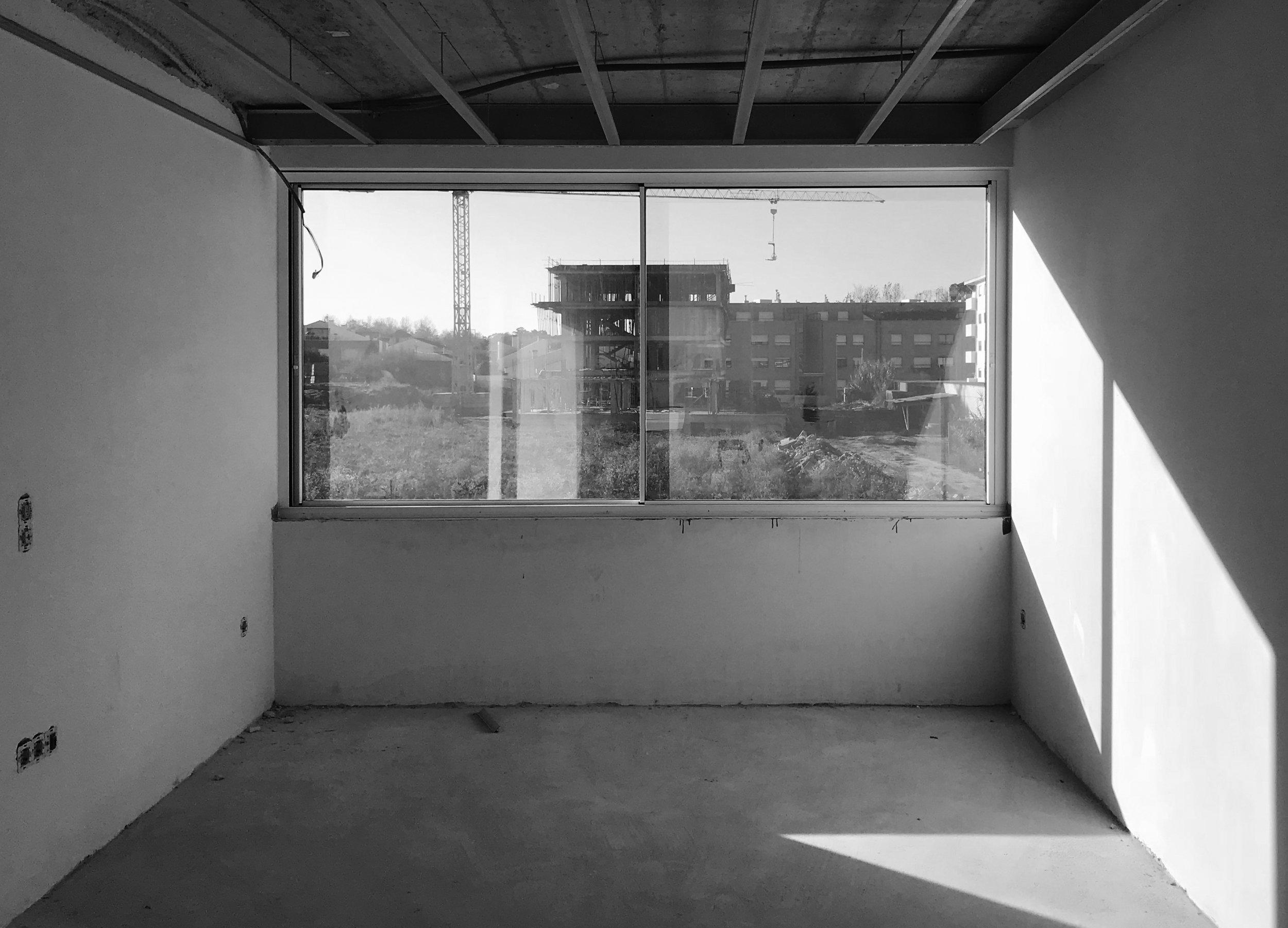 Moradia Alfazema - EVA evolutionary architecture - arquitetura - habitação - vila nova gaia  (31).jpg