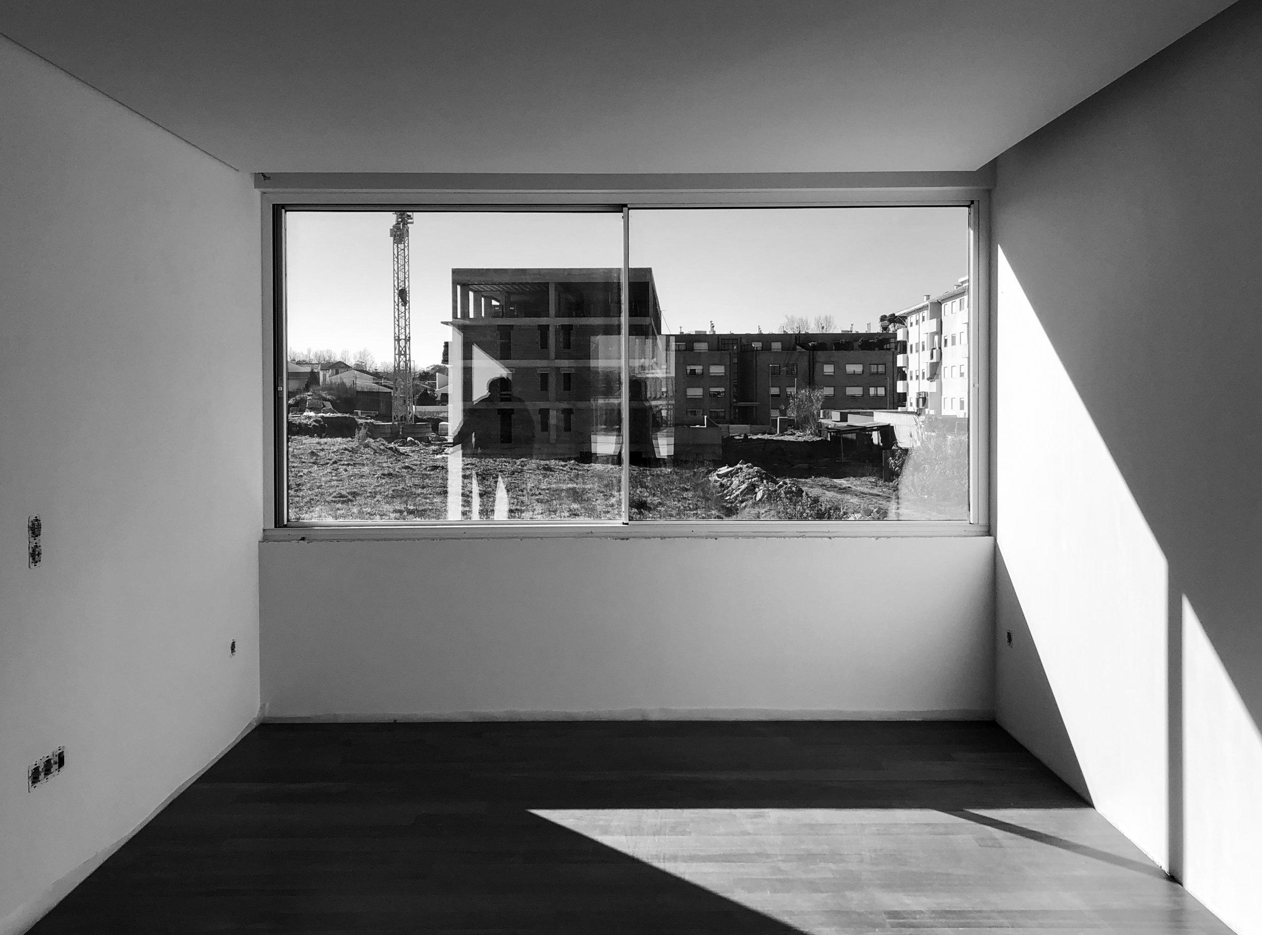 Moradia Alfazema - EVA evolutionary architecture - arquitetura - habitação - vila nova gaia  (32).jpg