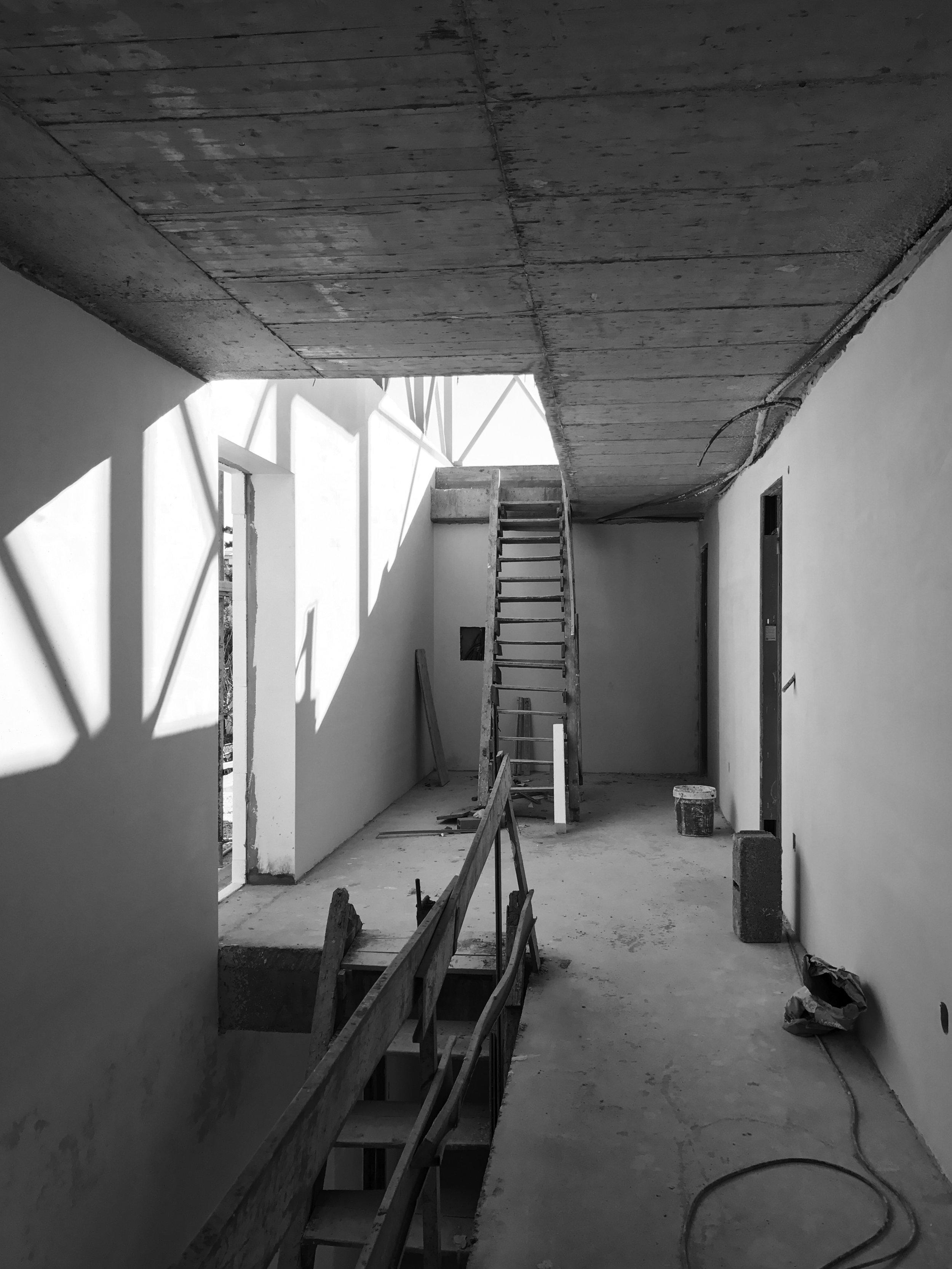 Moradia Alfazema - EVA evolutionary architecture - arquitetura - habitação - vila nova gaia  (33).jpg
