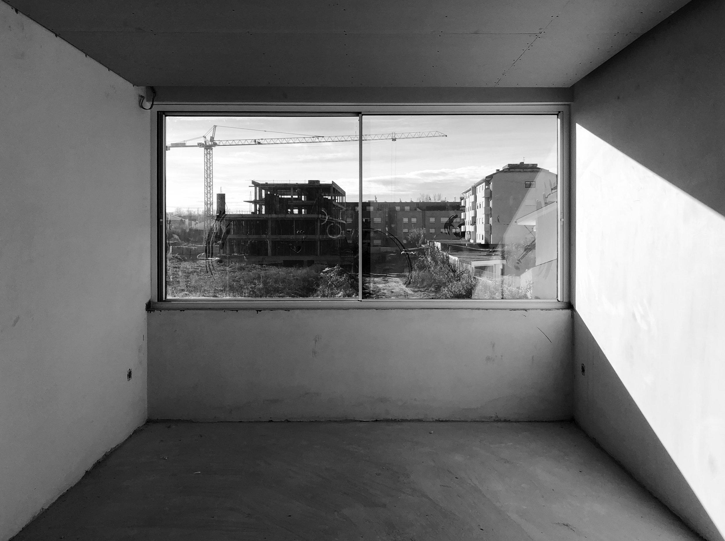 Moradia Alfazema - EVA evolutionary architecture - arquitetura - habitação - vila nova gaia  (30).jpg