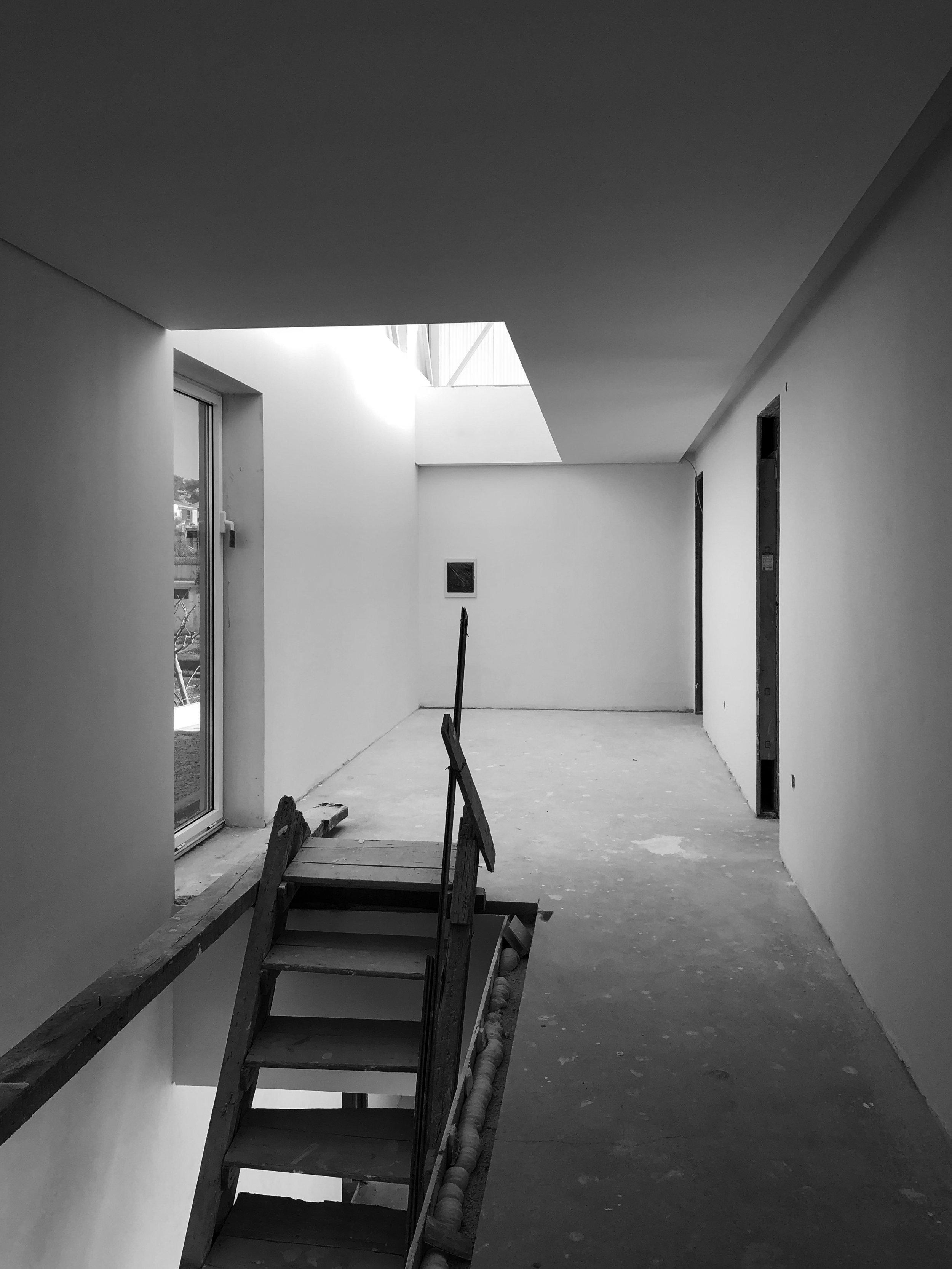 Moradia Alfazema - EVA evolutionary architecture - arquitetura - habitação - vila nova gaia  (35).jpg