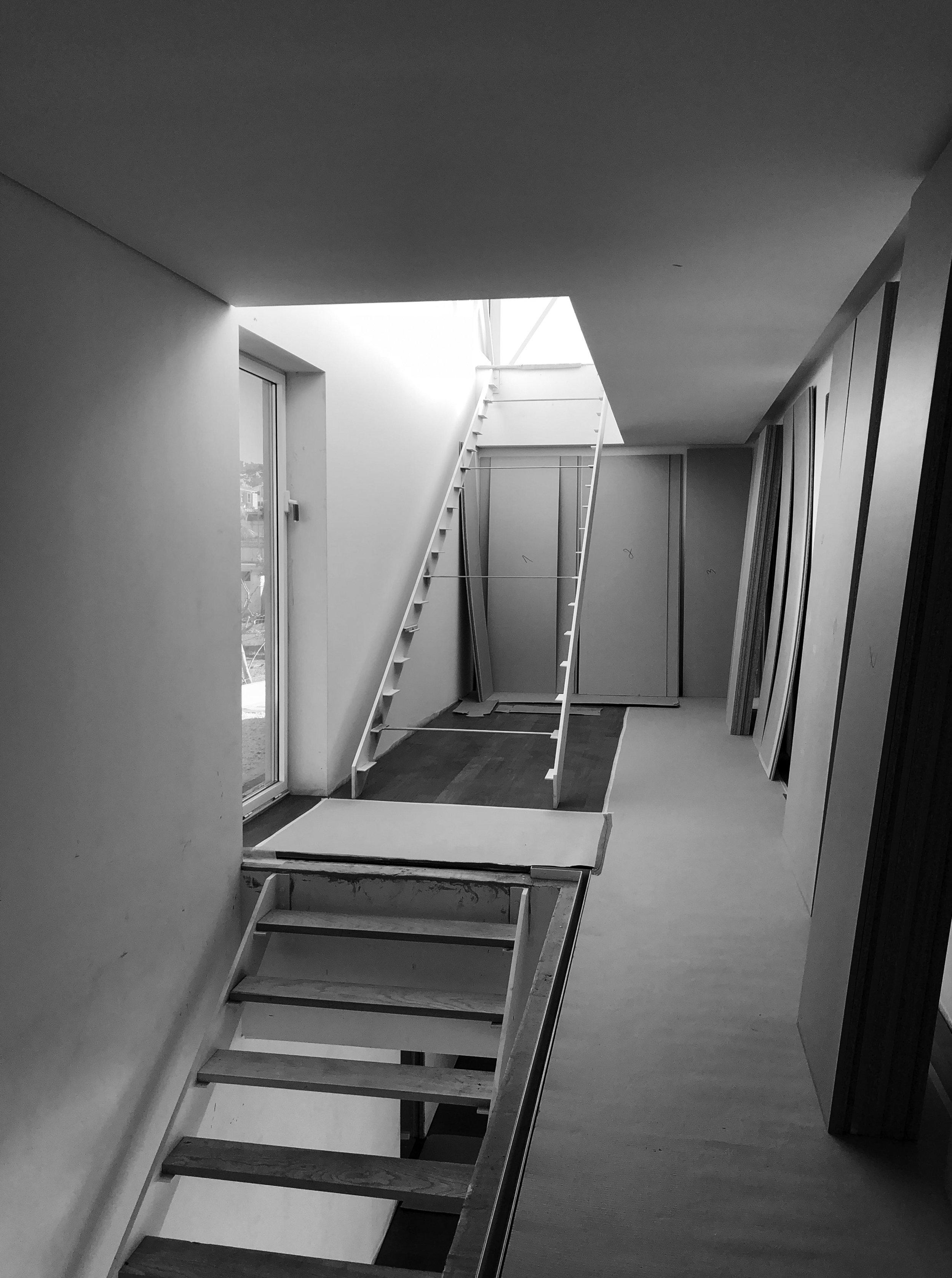 Moradia Alfazema - EVA evolutionary architecture - arquitetura - habitação - vila nova gaia  (36).jpg