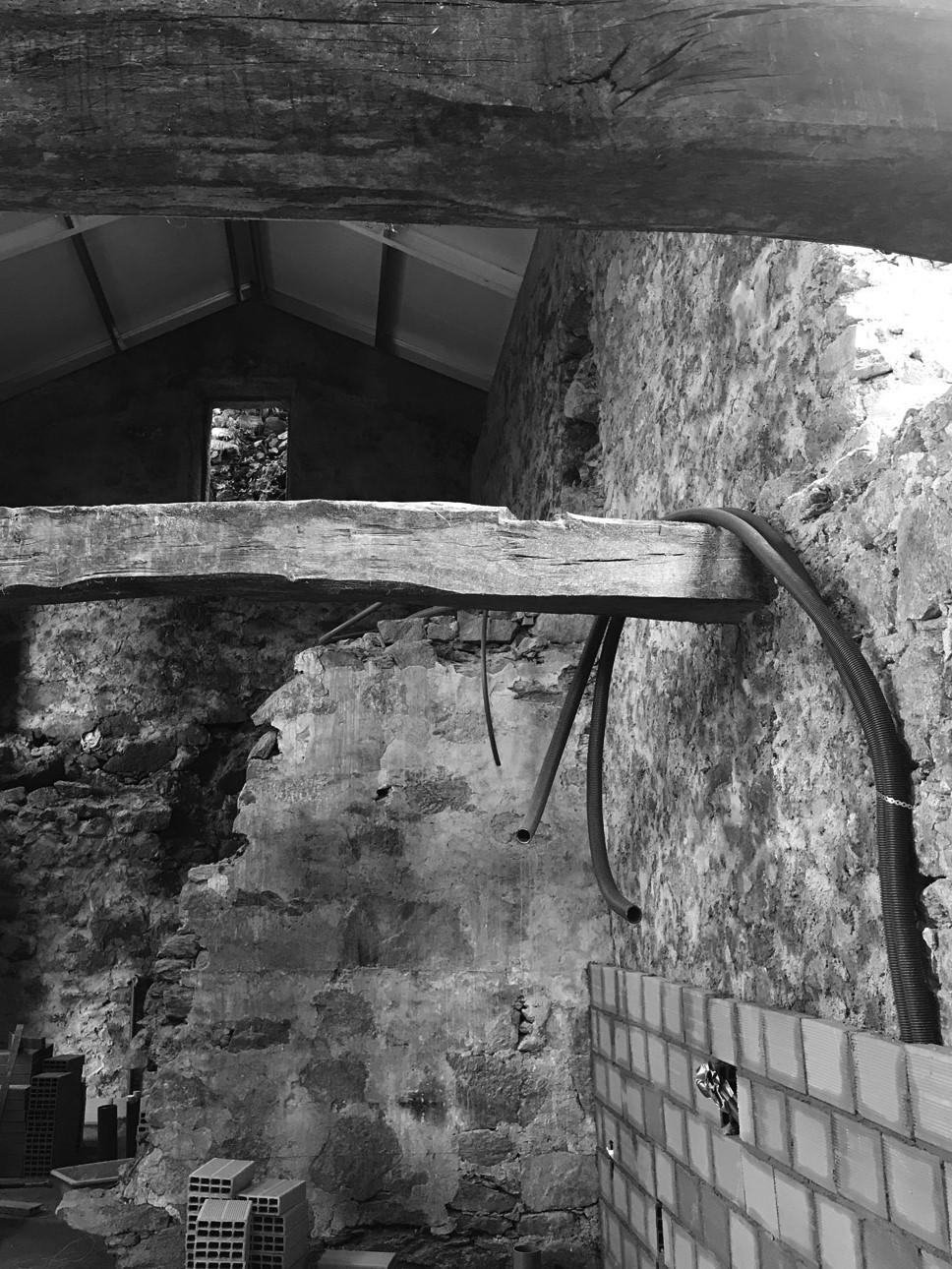 Moradia Folgorosa - Vale de Cambra - EVA atelier - Arquitectura - Obra - Arquitecto - Porto - EVA evolutionary architecture (3).jpg