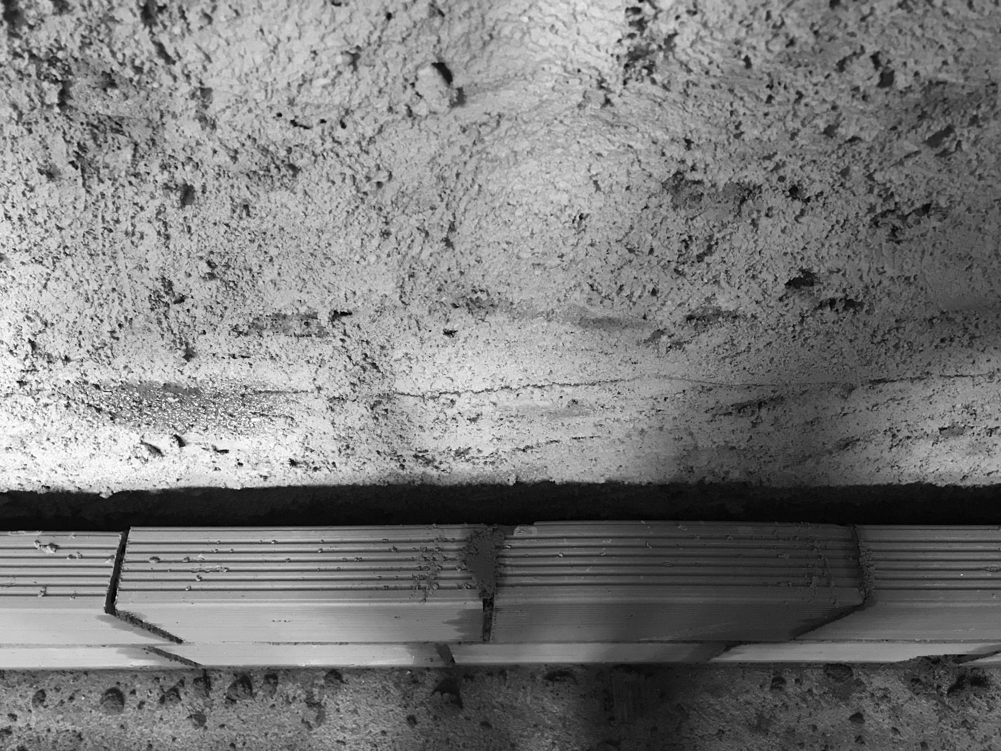 Moradia Folgorosa - Vale de Cambra - EVA atelier - Arquitectura - Obra - Arquitecto - Porto - EVA evolutionary architecture (18).jpg