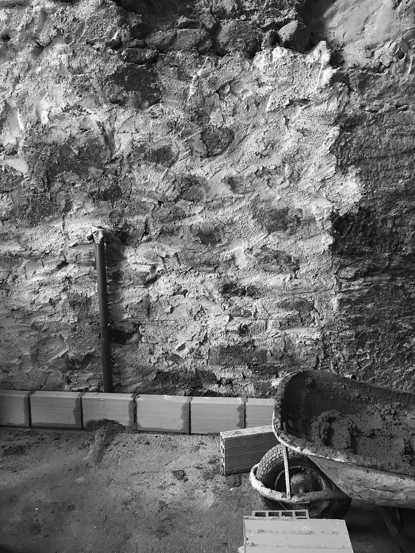 Moradia Folgorosa - Vale de Cambra - EVA atelier - Arquitectura - Obra - Arquitecto - Porto - EVA evolutionary architecture (19).jpg