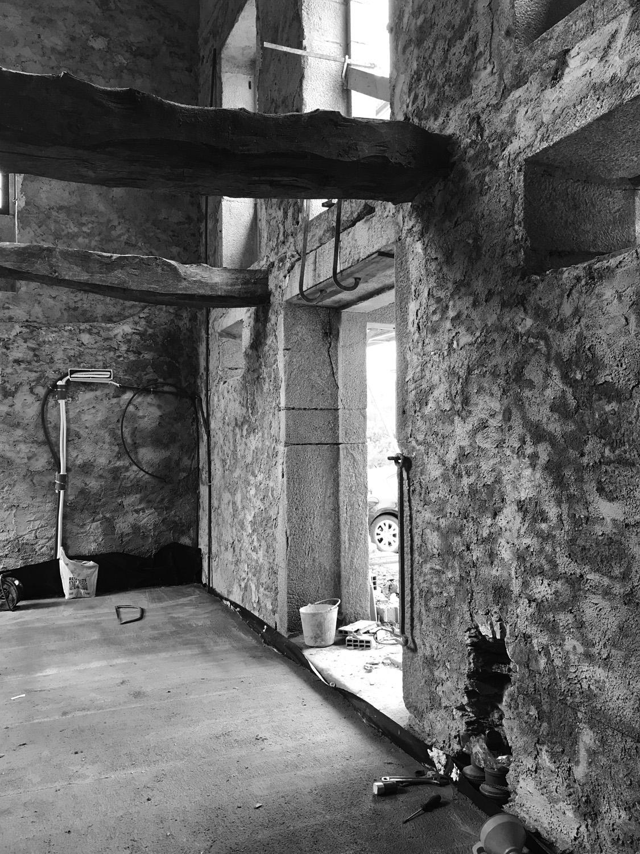Moradia Folgorosa - Vale de Cambra - EVA atelier - Arquitectura - Obra - Arquitecto - Porto - EVA evolutionary architecture (21).jpg