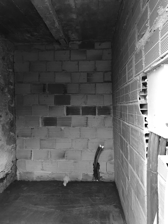 Moradia Folgorosa - Vale de Cambra - EVA atelier - Arquitectura - Obra - Arquitecto - Porto - EVA evolutionary architecture (24).jpg