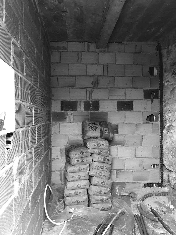 Moradia Folgorosa - Vale de Cambra - EVA atelier - Arquitectura - Obra - Arquitecto - Porto - EVA evolutionary architecture (25).jpg