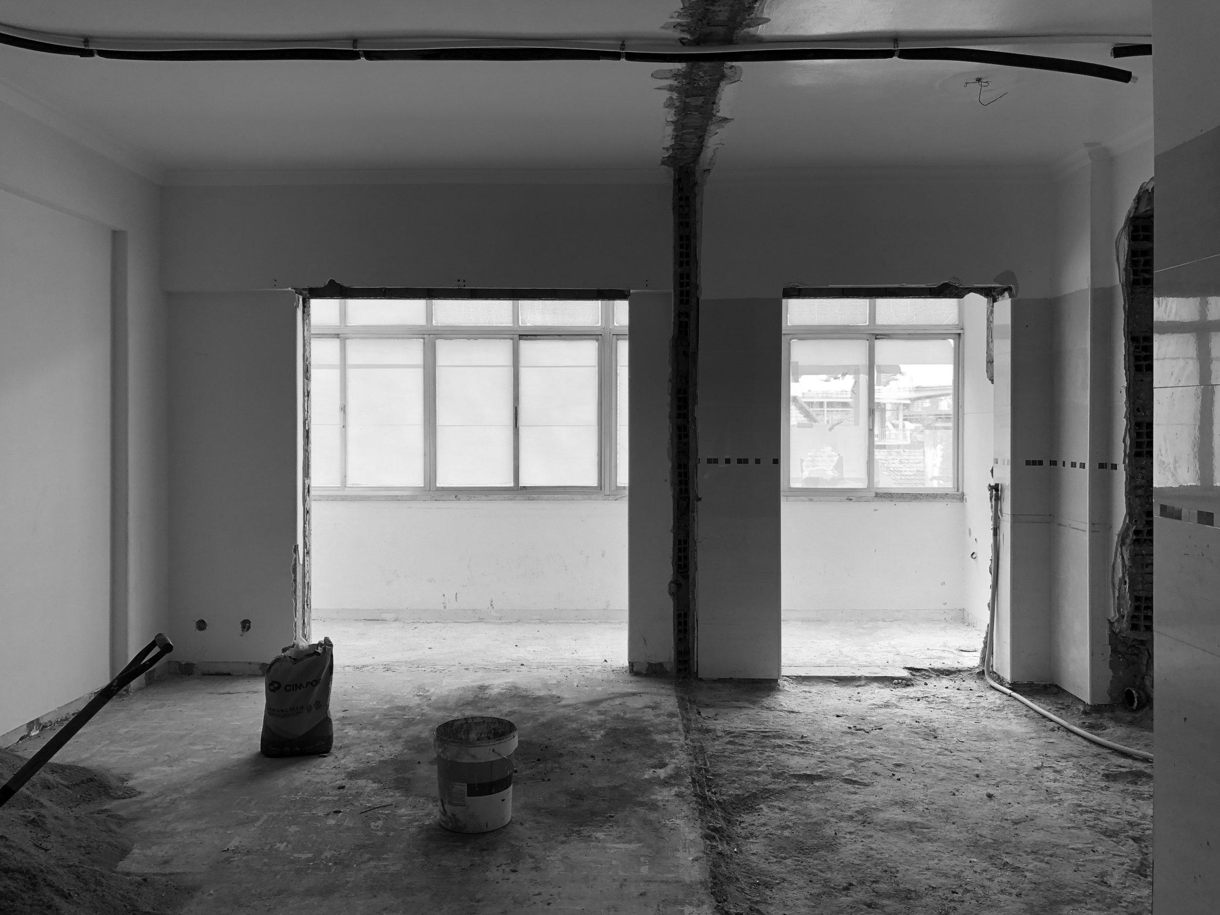 Apartamento Alcântara - Lisboa - EVA evolutionary architecture - EVA atelier - arquitectura - remodelação (2).jpg