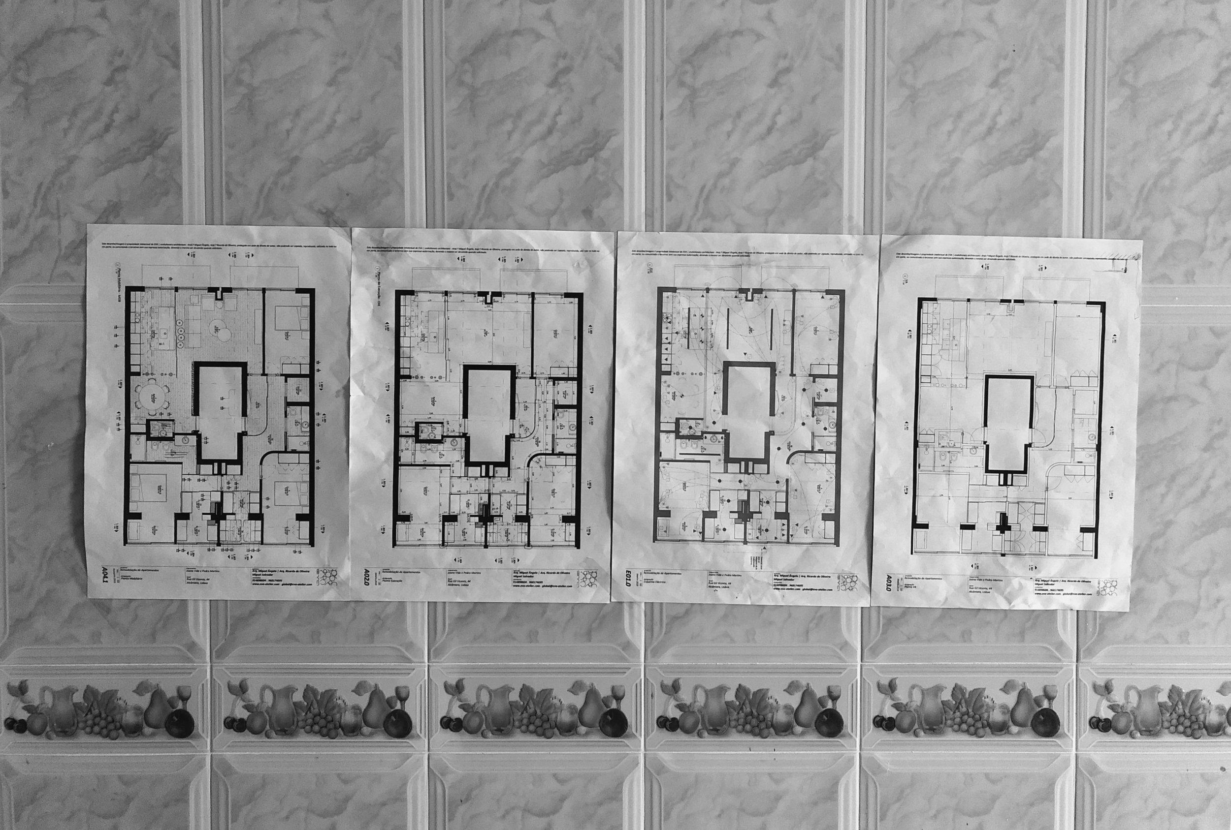 Apartamento Alcântara - Lisboa - EVA evolutionary architecture - EVA atelier - arquitectura - remodelação (6).jpg