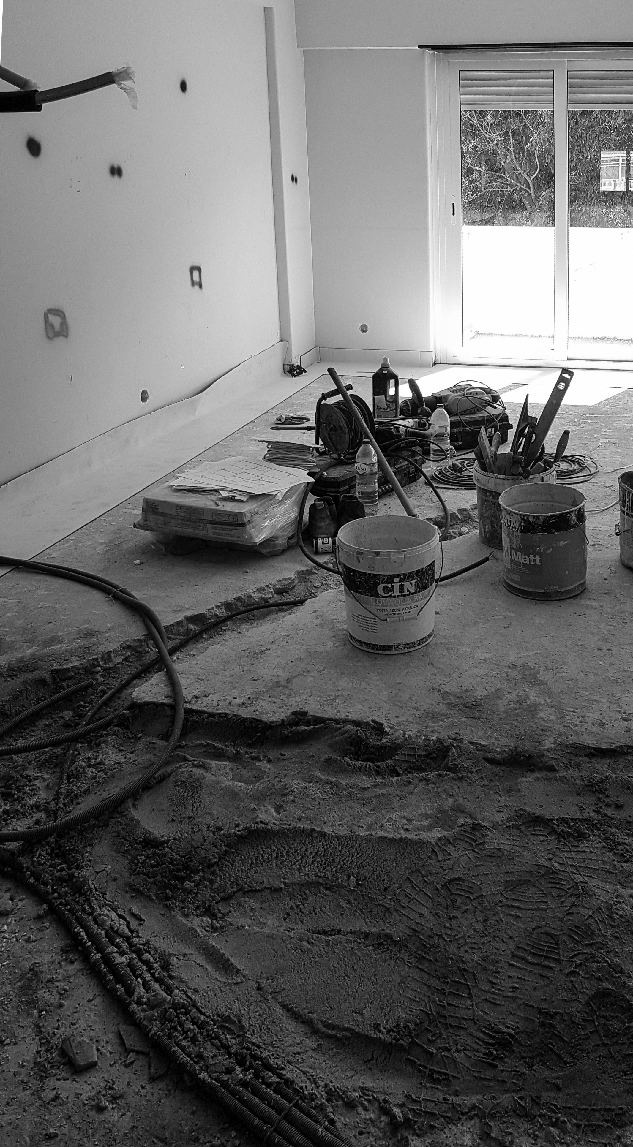 Apartamento Alcântara - Lisboa - EVA evolutionary architecture - EVA atelier - arquitectura - remodelação (12).jpg