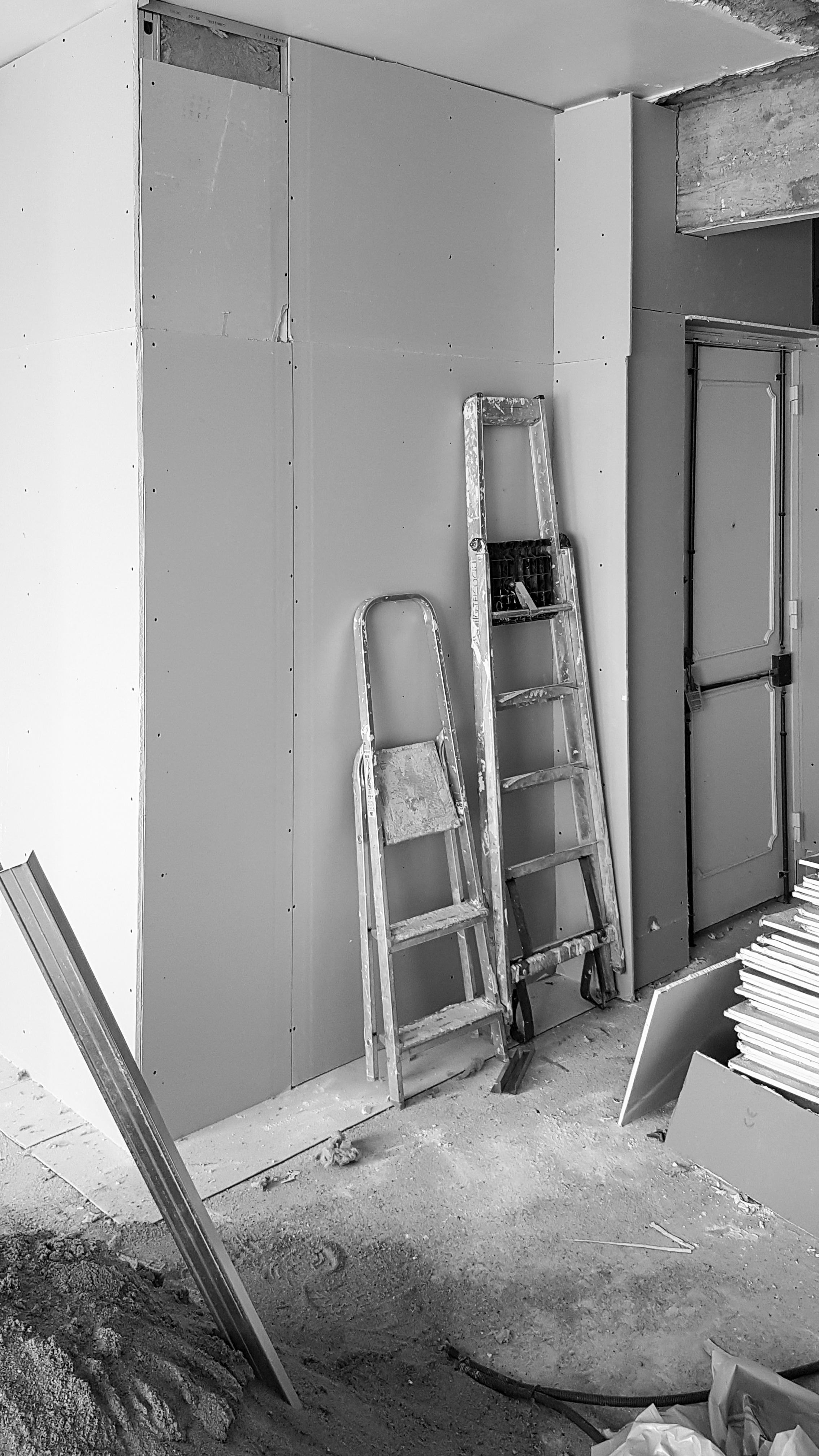 Apartamento Alcântara - Lisboa - EVA evolutionary architecture - EVA atelier - arquitectura - remodelação (13).jpg