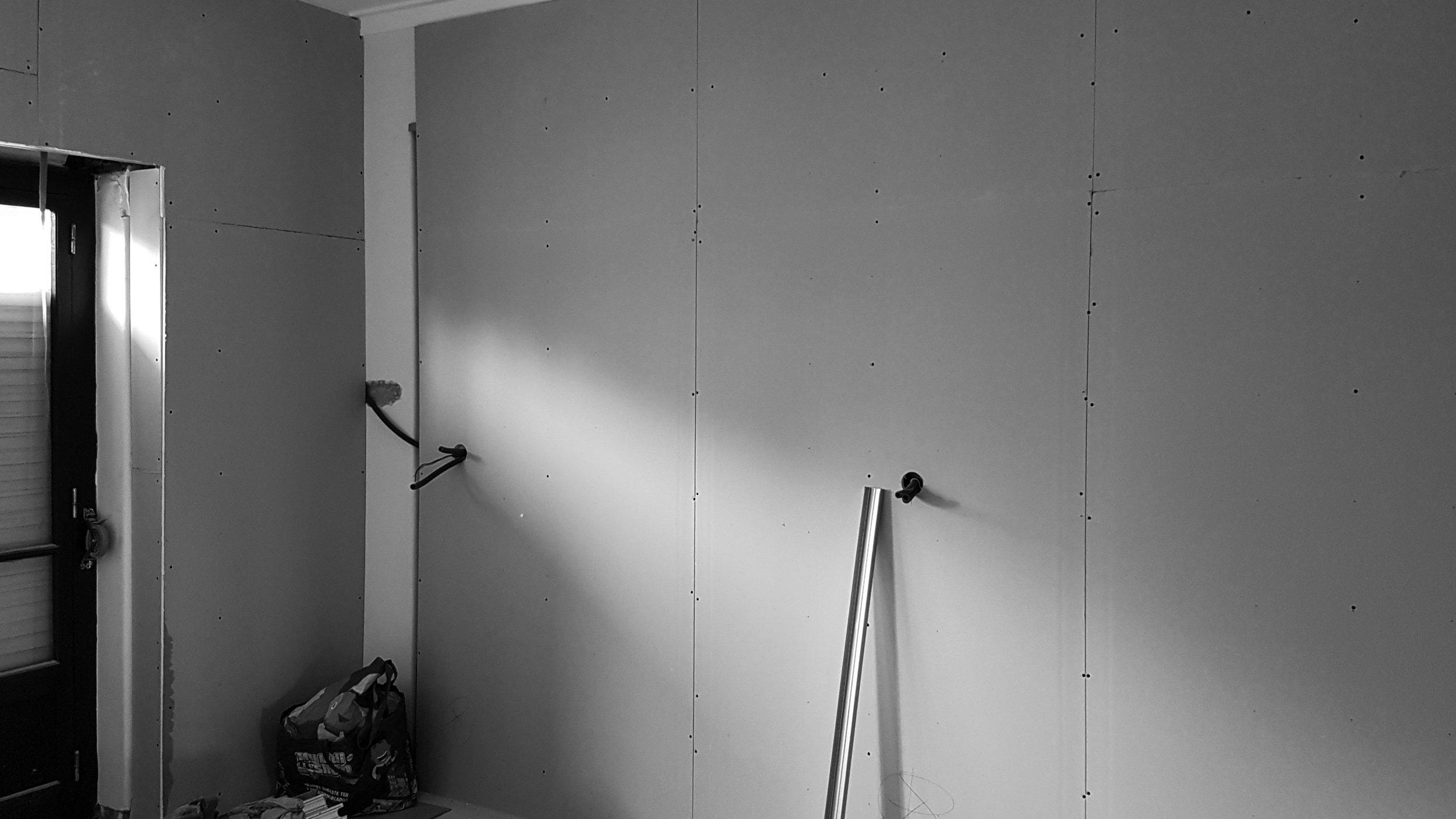 Apartamento Alcântara - Lisboa - EVA evolutionary architecture - EVA atelier - arquitectura - remodelação (14).jpg