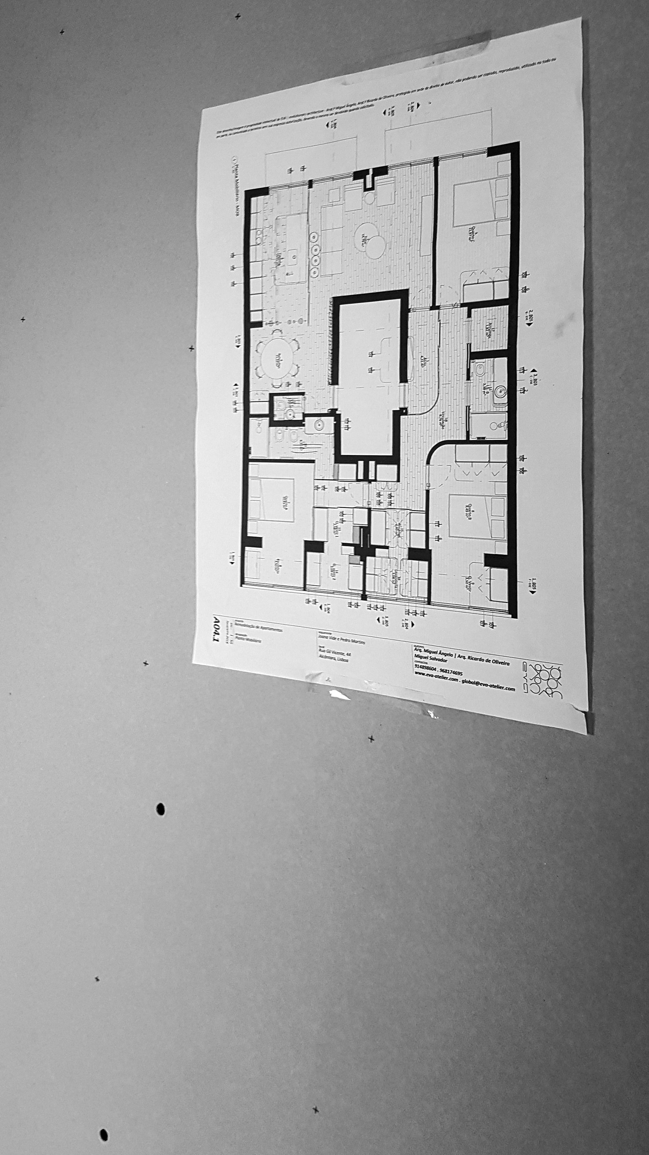 Apartamento Alcântara - Lisboa - EVA evolutionary architecture - EVA atelier - arquitectura - remodelação (16).jpg