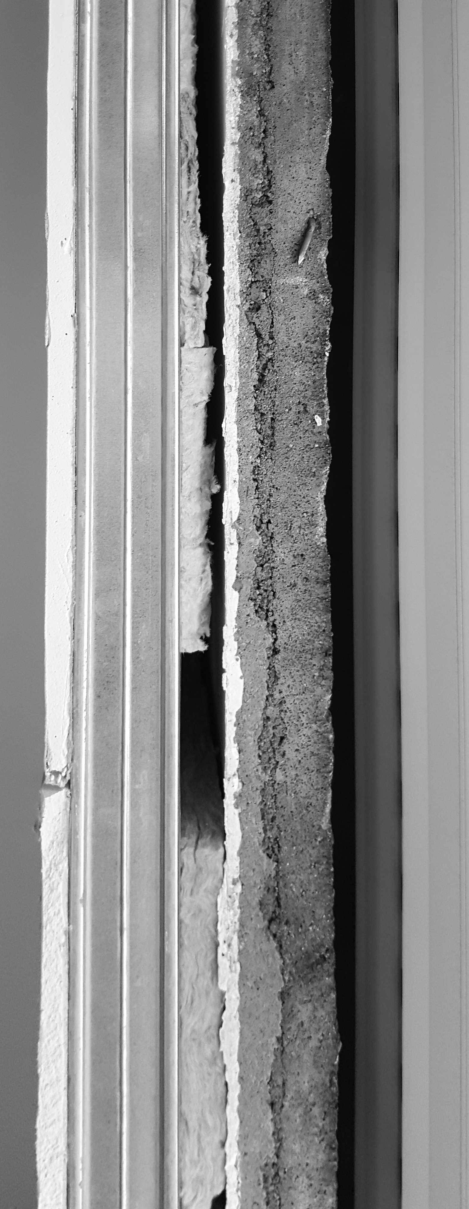 Apartamento Alcântara - Lisboa - EVA evolutionary architecture - EVA atelier - arquitectura - remodelação (15).jpg
