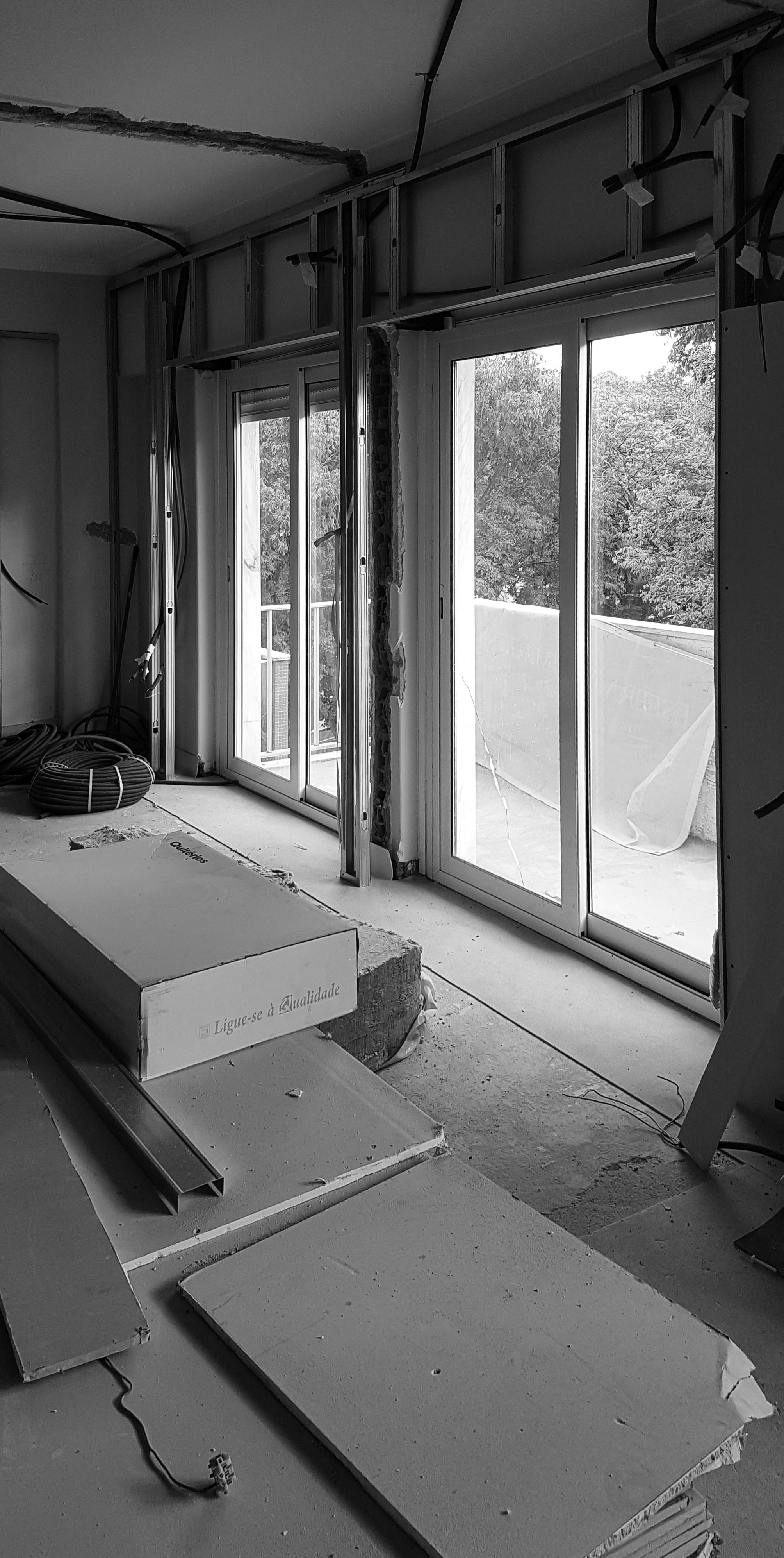 Apartamento Alcântara - Lisboa - EVA evolutionary architecture - EVA atelier - arquitectura - remodelação (19).jpg