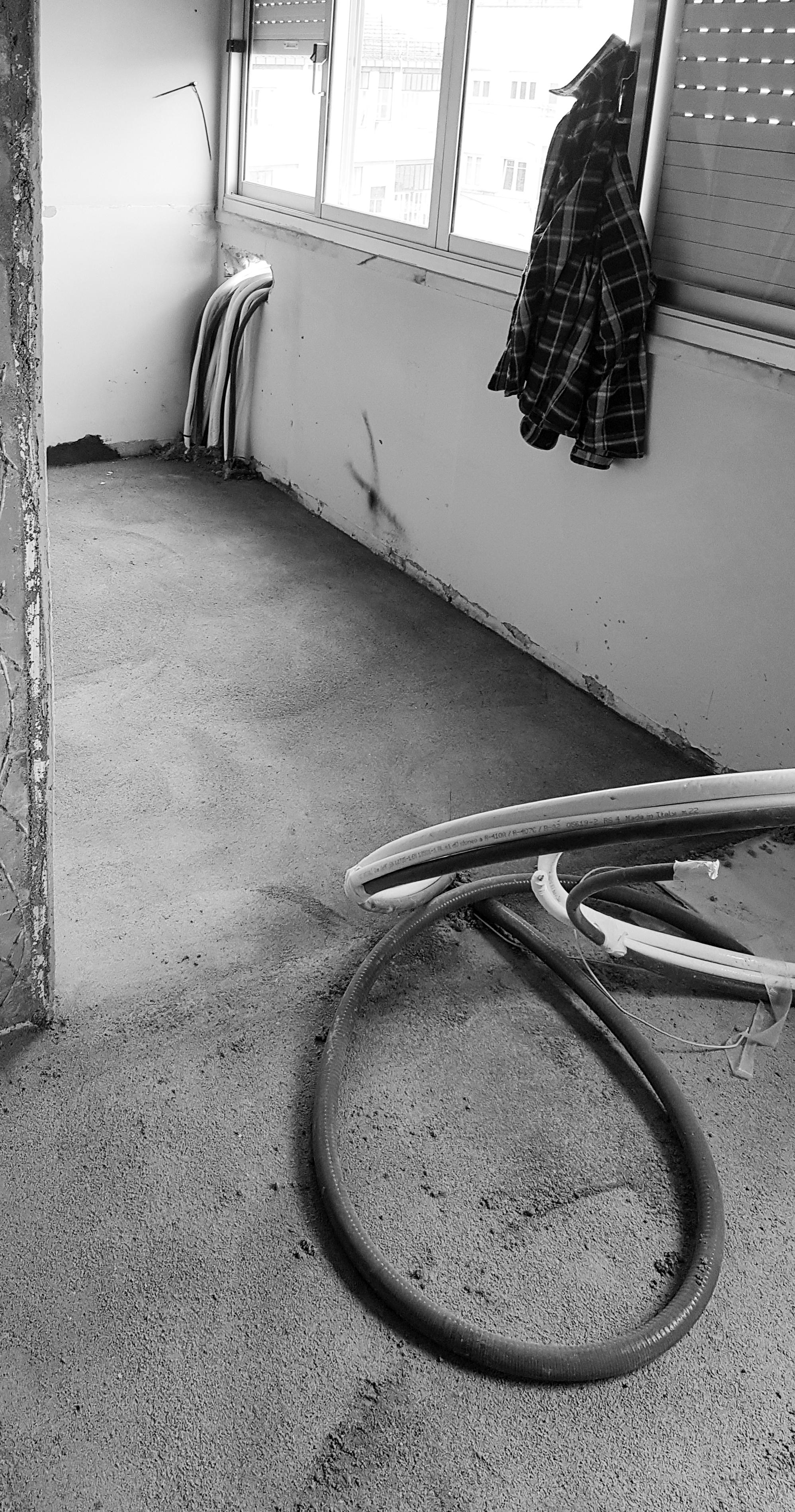Apartamento Alcântara - Lisboa - EVA evolutionary architecture - EVA atelier - arquitectura - remodelação (20).jpg