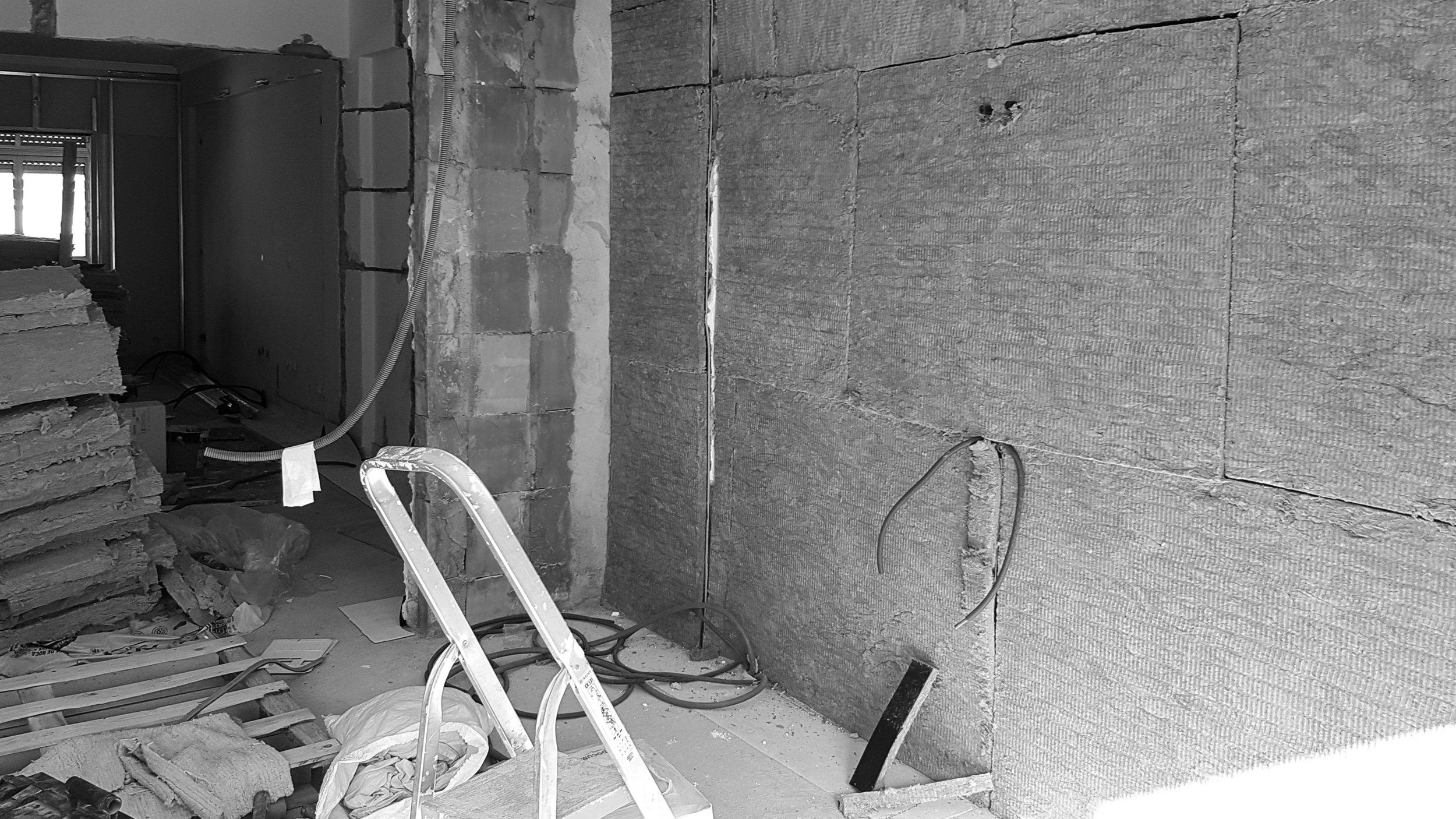 Apartamento Alcântara - Lisboa - EVA evolutionary architecture - EVA atelier - arquitectura - remodelação (21).jpg