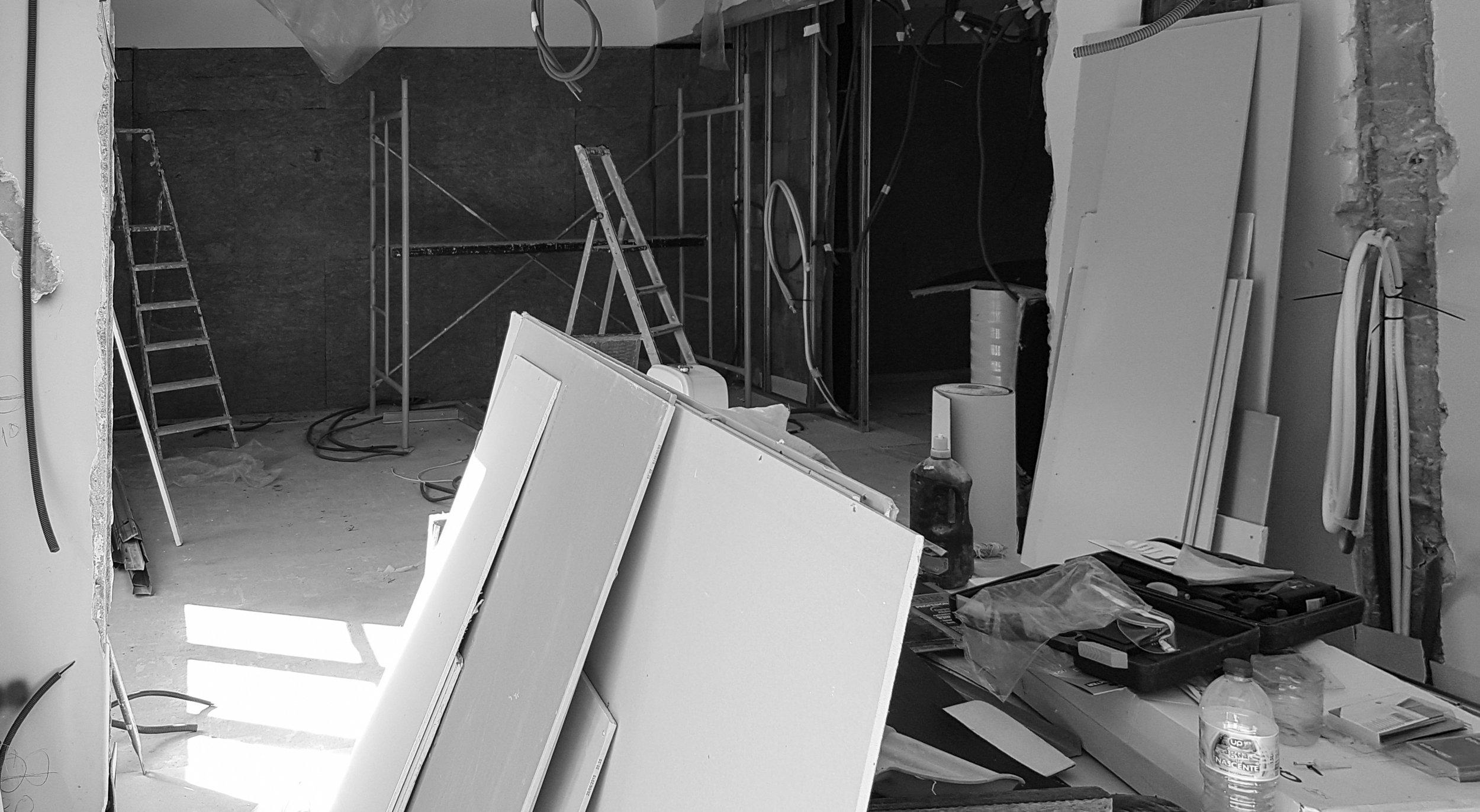 Apartamento Alcântara - Lisboa - EVA evolutionary architecture - EVA atelier - arquitectura - remodelação (22).jpg