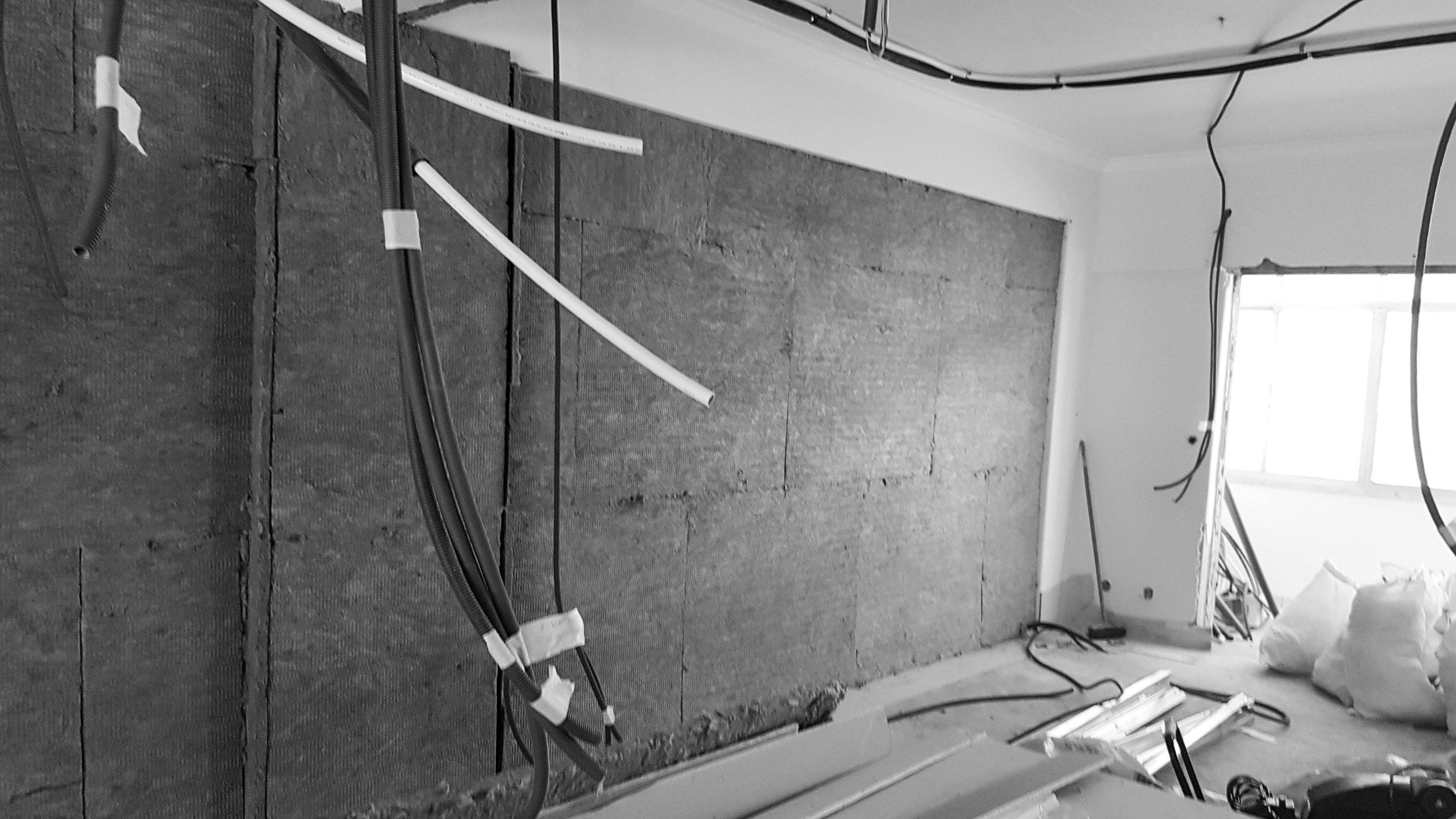 Apartamento Alcântara - Lisboa - EVA evolutionary architecture - EVA atelier - arquitectura - remodelação (24).jpg