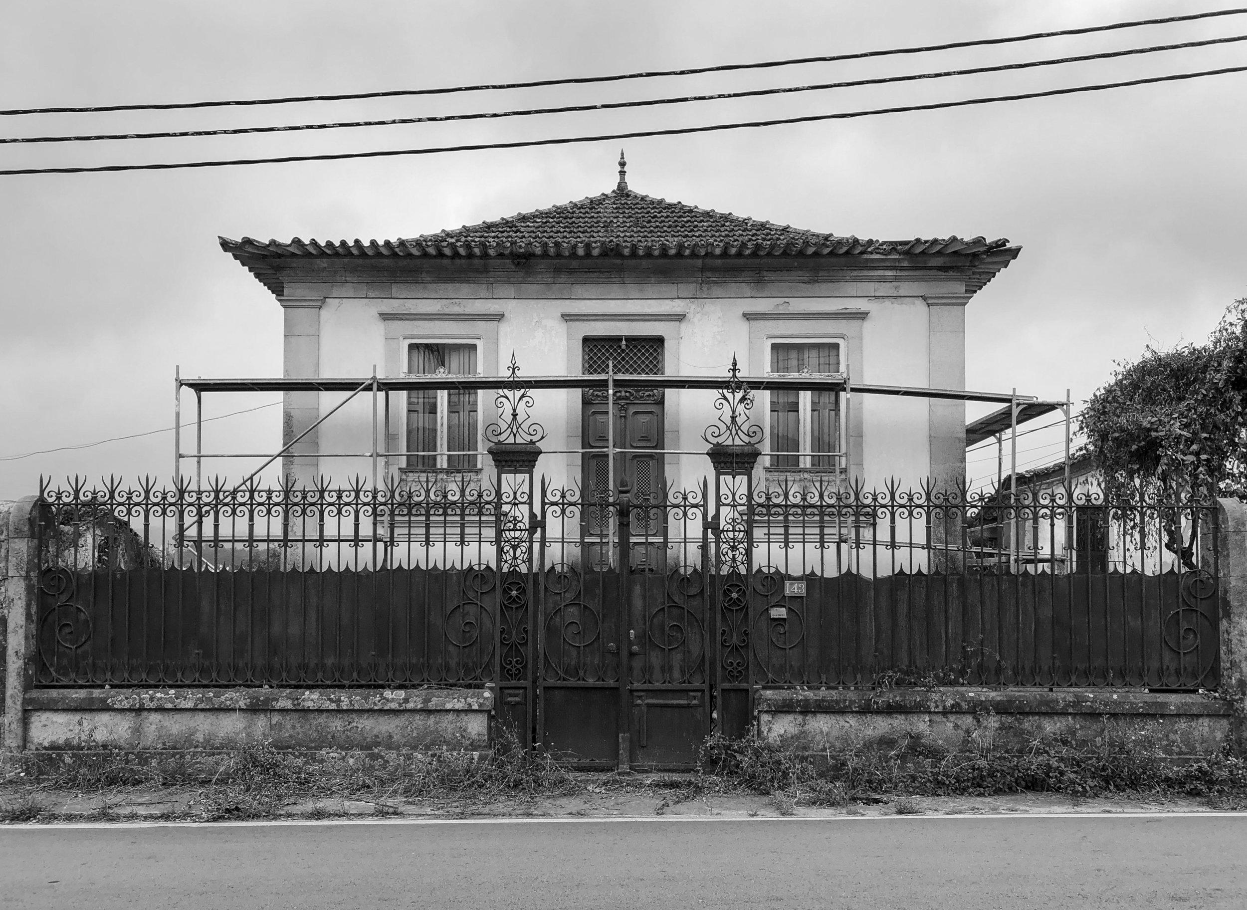 Casa de Burgães - EVA atelier - Vale de Cambra - restauro - património - projecto - arquitectura (2).jpg