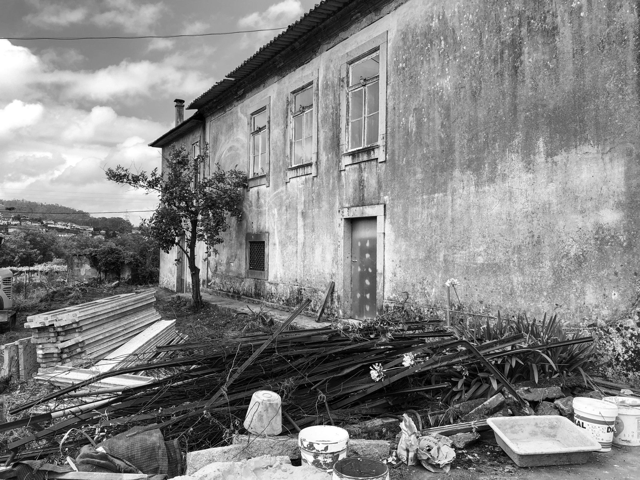 Casa de Burgães - EVA atelier - Vale de Cambra - restauro - património - projecto - arquitectura (3).jpg