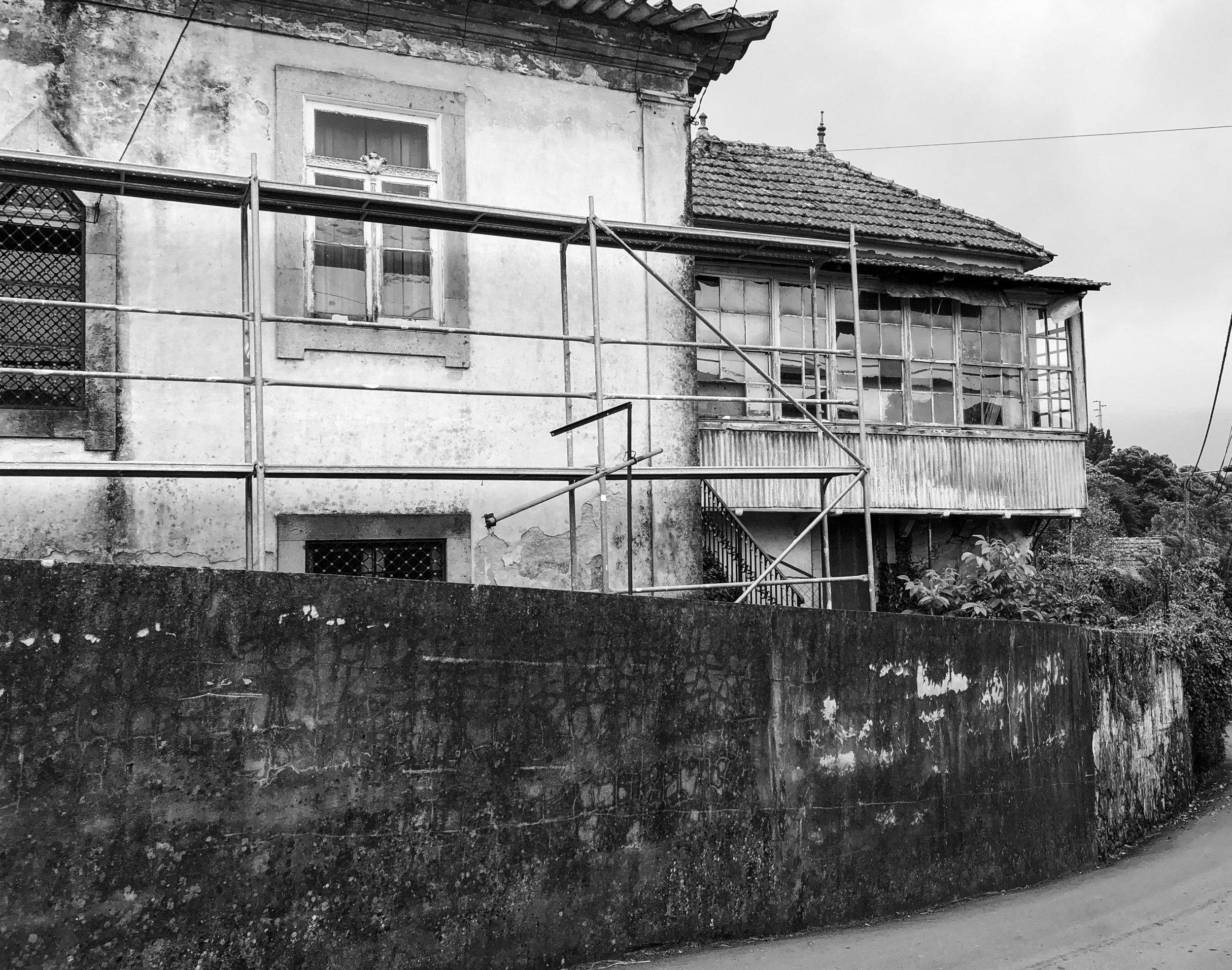 Casa de Burgães - EVA atelier - Vale de Cambra - restauro - património - projecto - arquitectura (1).jpg