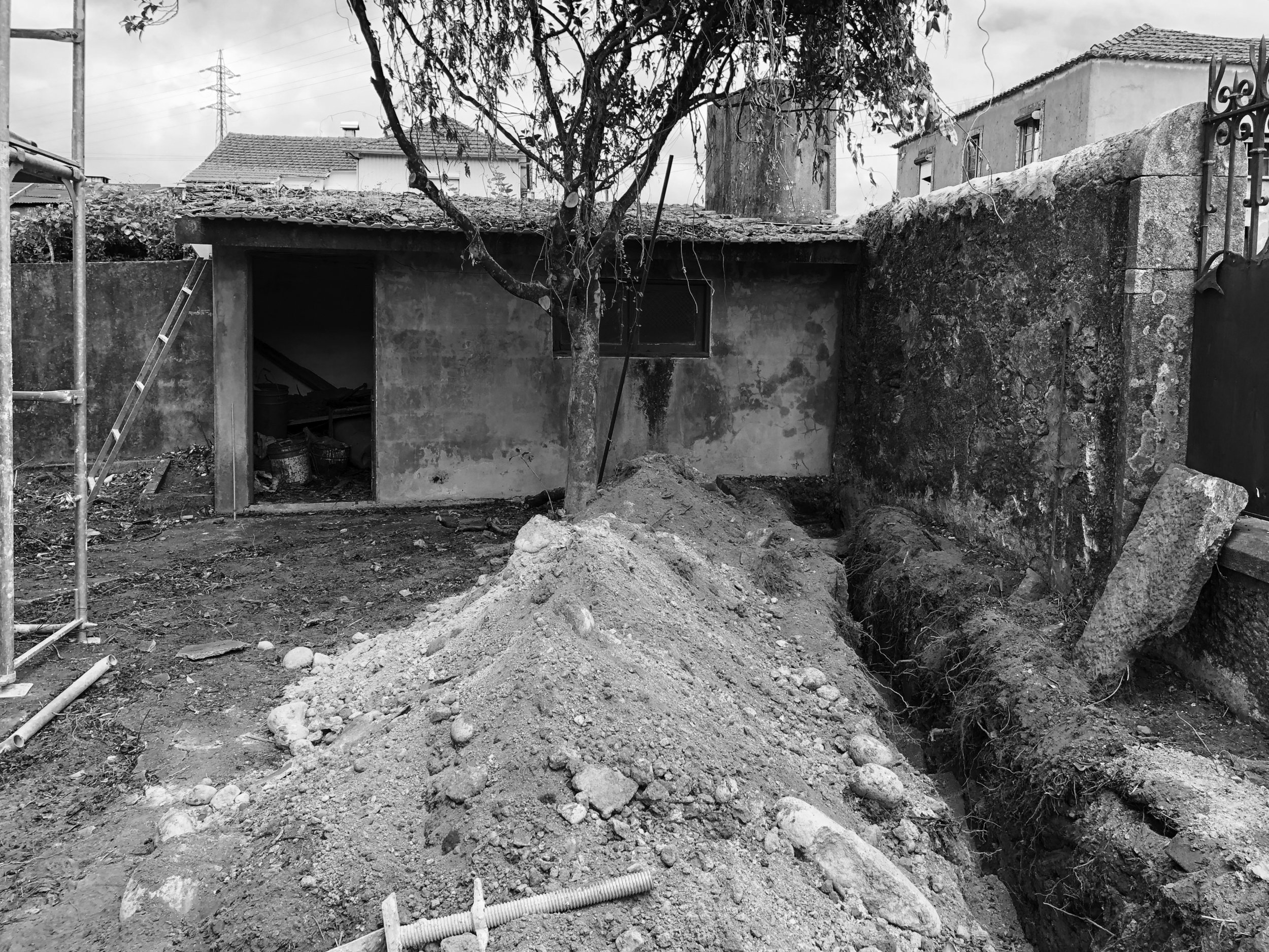 Casa de Burgães - EVA atelier - Vale de Cambra - restauro - património - projecto - arquitectura (5).jpg