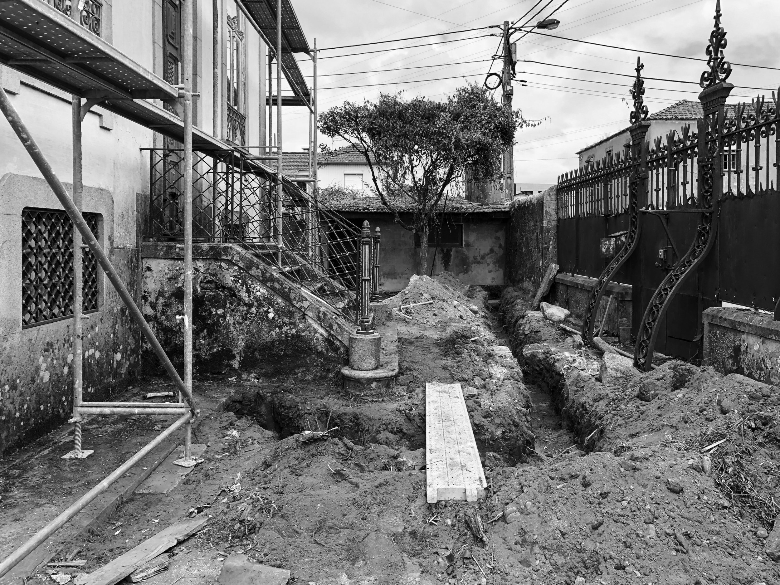 Casa de Burgães - EVA atelier - Vale de Cambra - restauro - património - projecto - arquitectura (4).jpg